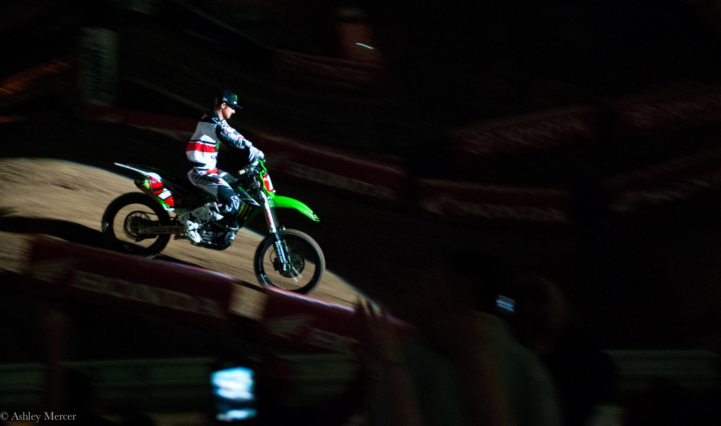 Supercross 2014 Detroit-9.jpg