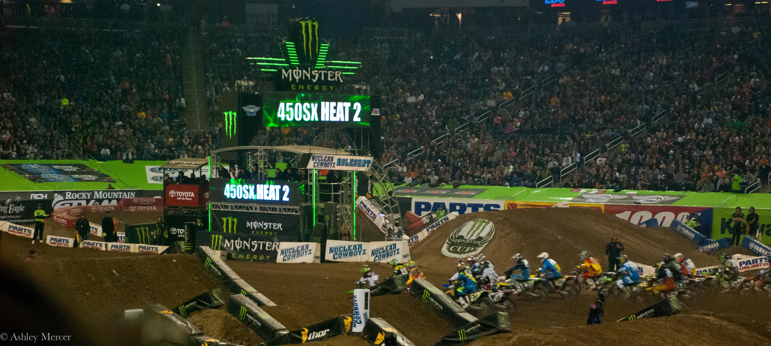 Supercross 2014 Detroit-10.jpg
