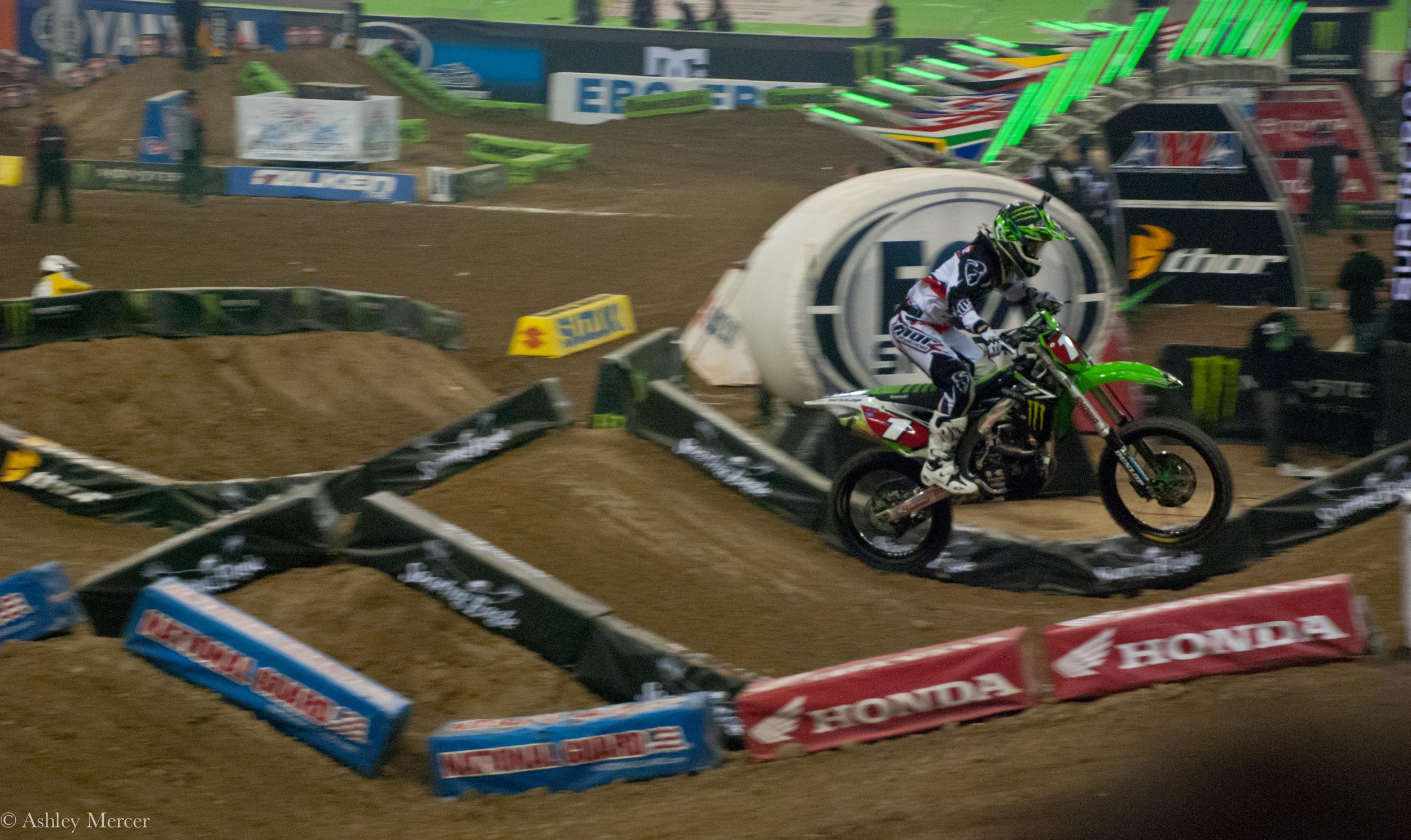 Supercross 2014 Detroit-12.jpg