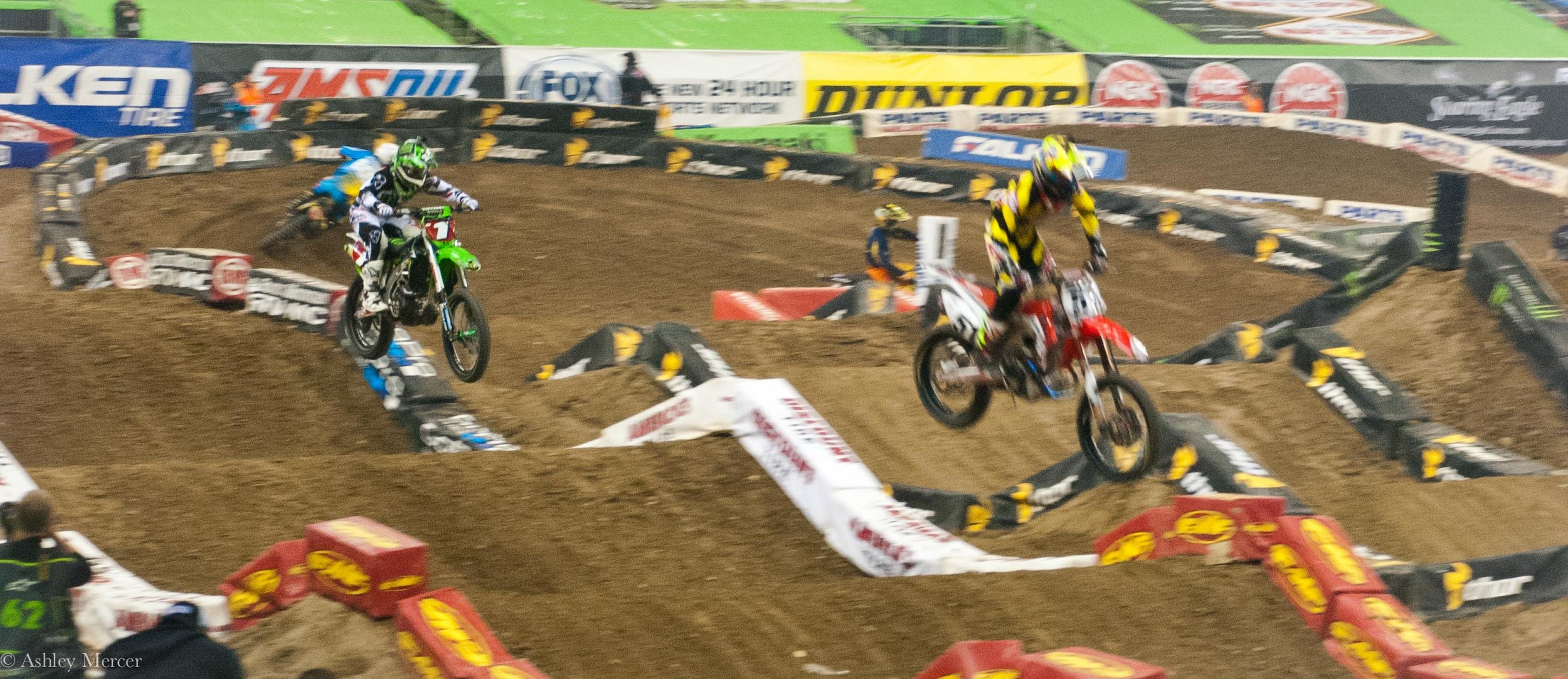 Supercross 2014 Detroit-15.jpg
