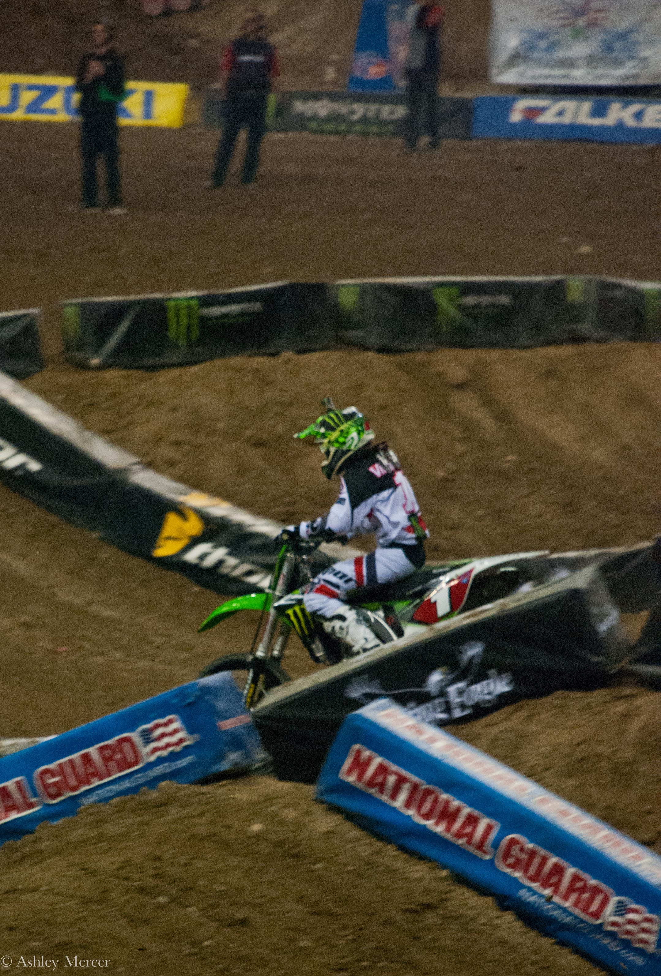 Supercross 2014 Detroit-14.jpg