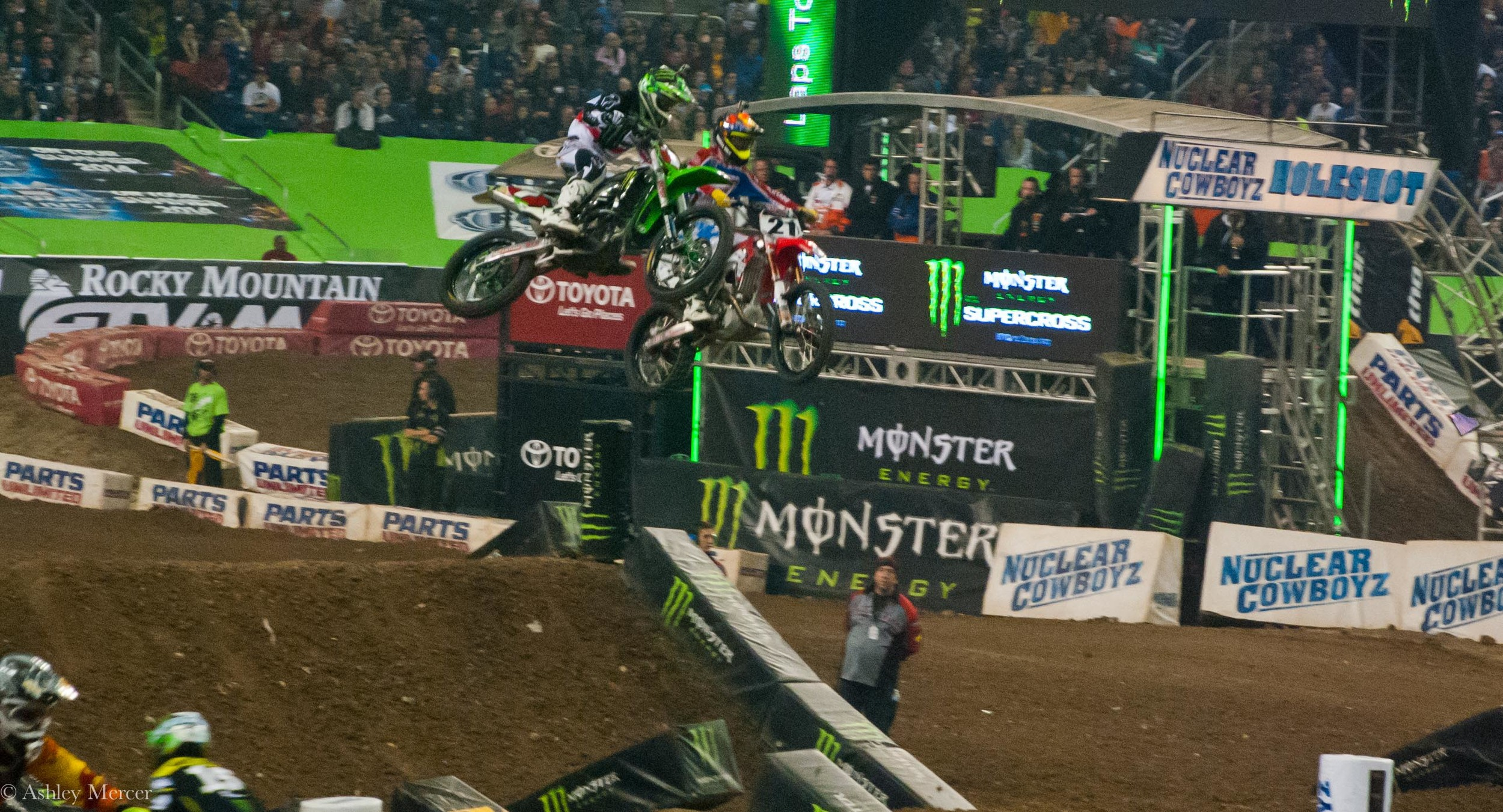 Supercross 2014 Detroit-17.jpg