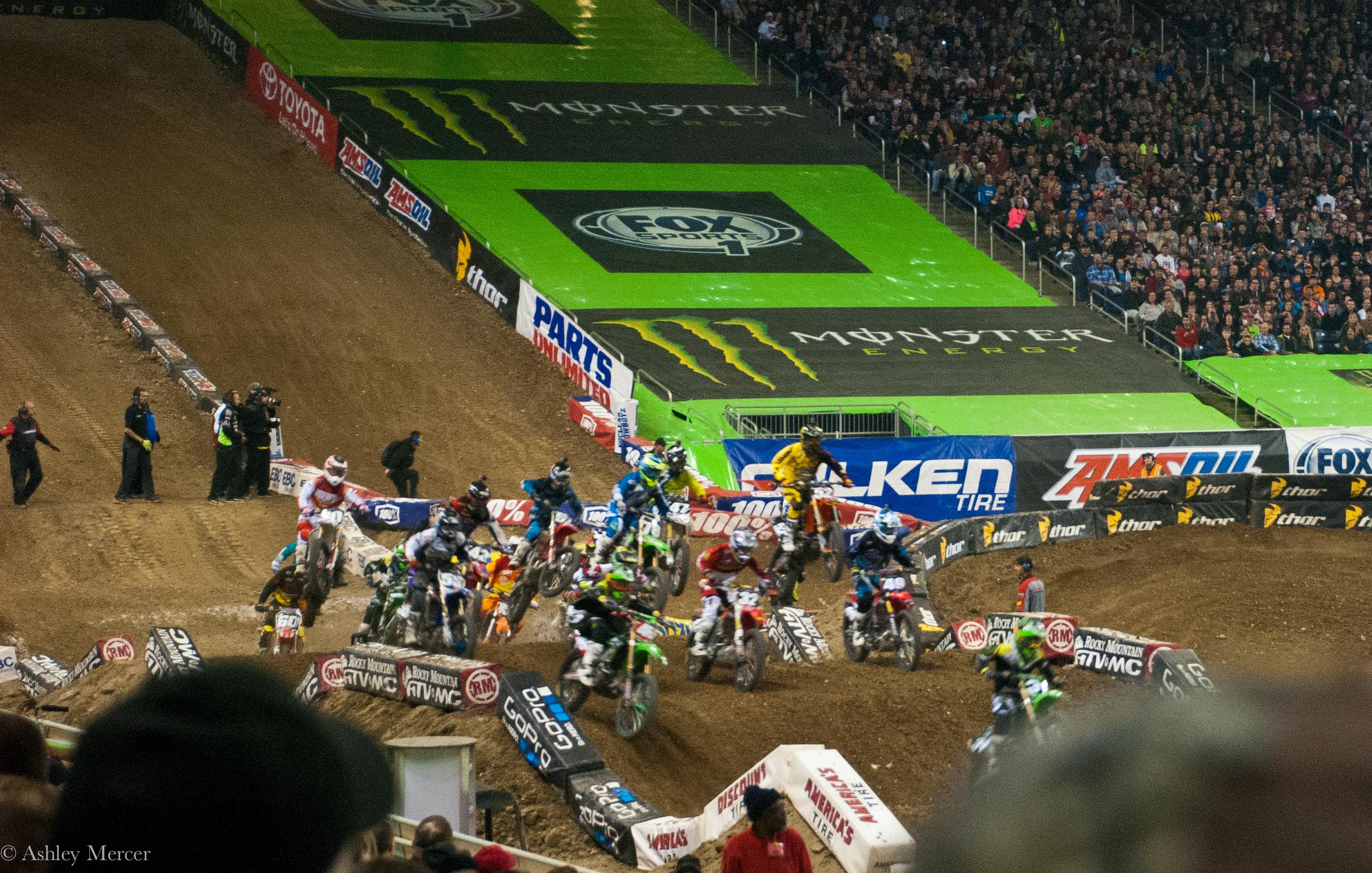 Supercross 2014 Detroit-20.jpg
