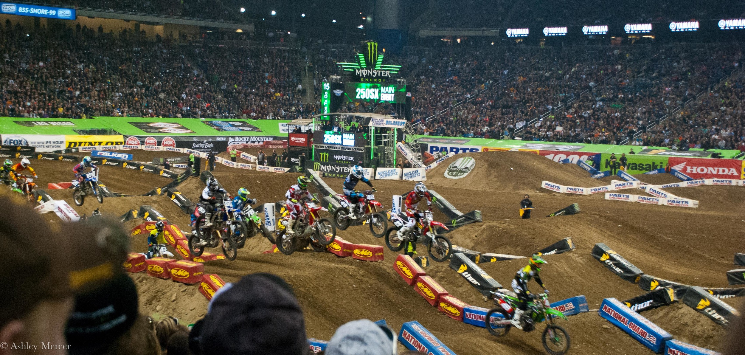 Supercross 2014 Detroit-21.jpg