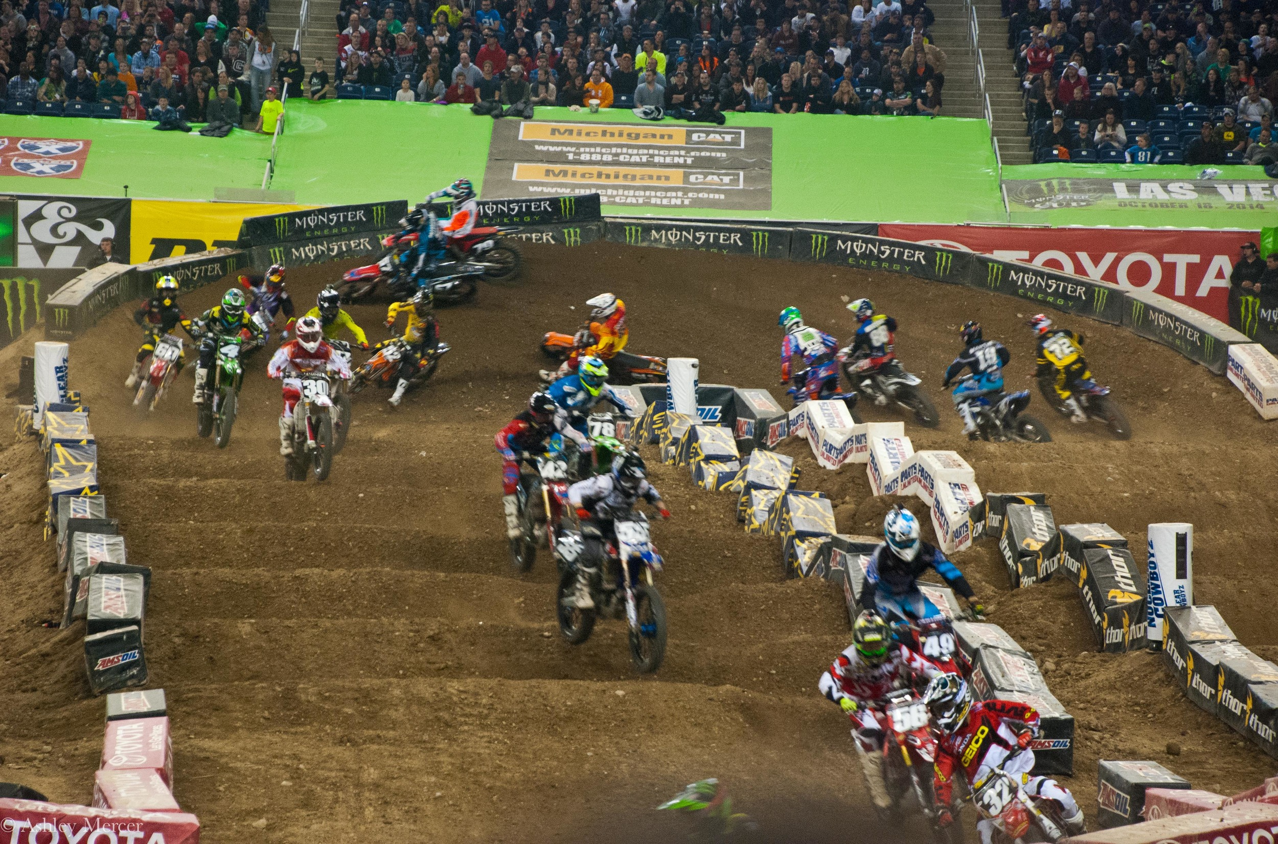 Supercross 2014 Detroit-23.jpg