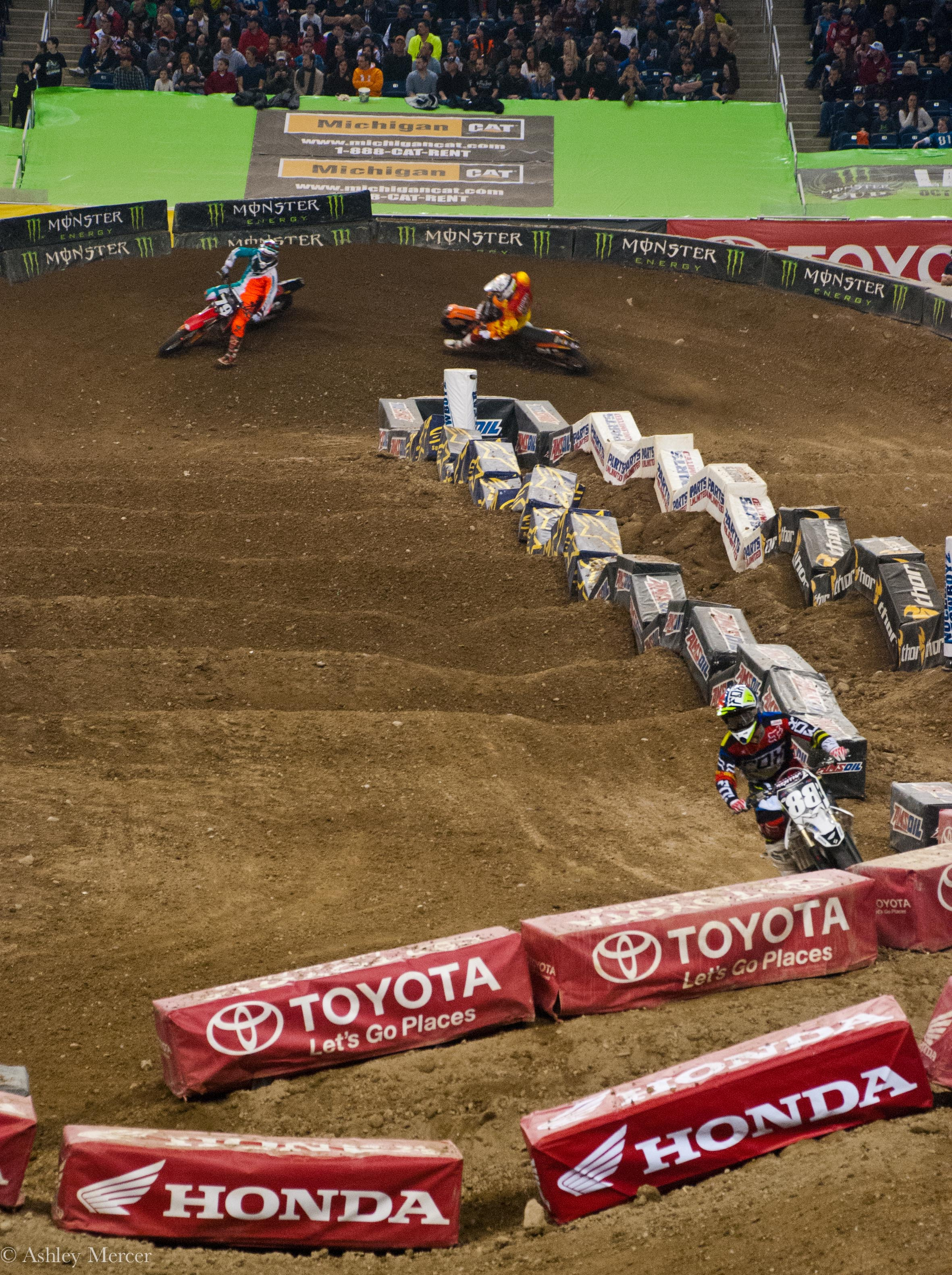 Supercross 2014 Detroit-24.jpg
