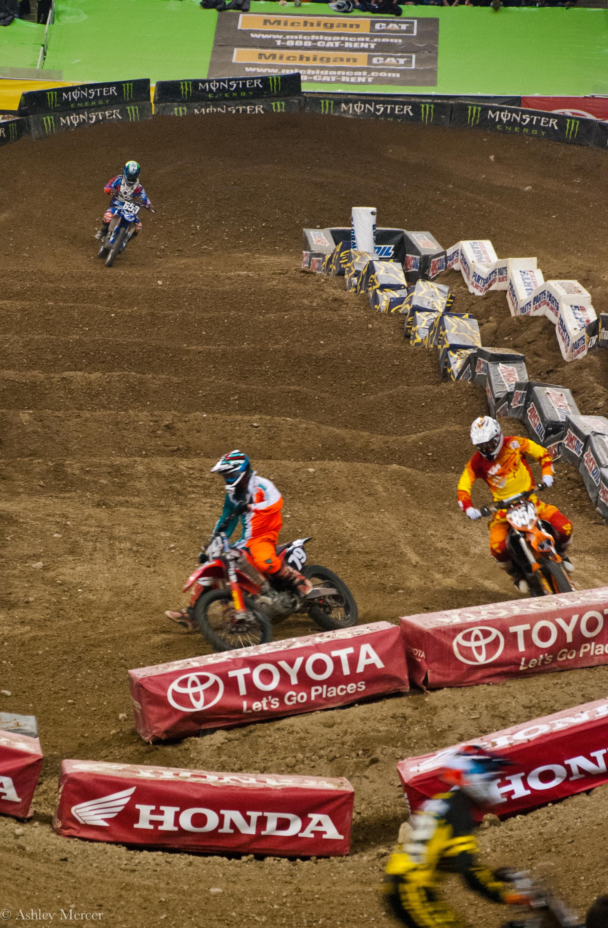 Supercross 2014 Detroit-25.jpg