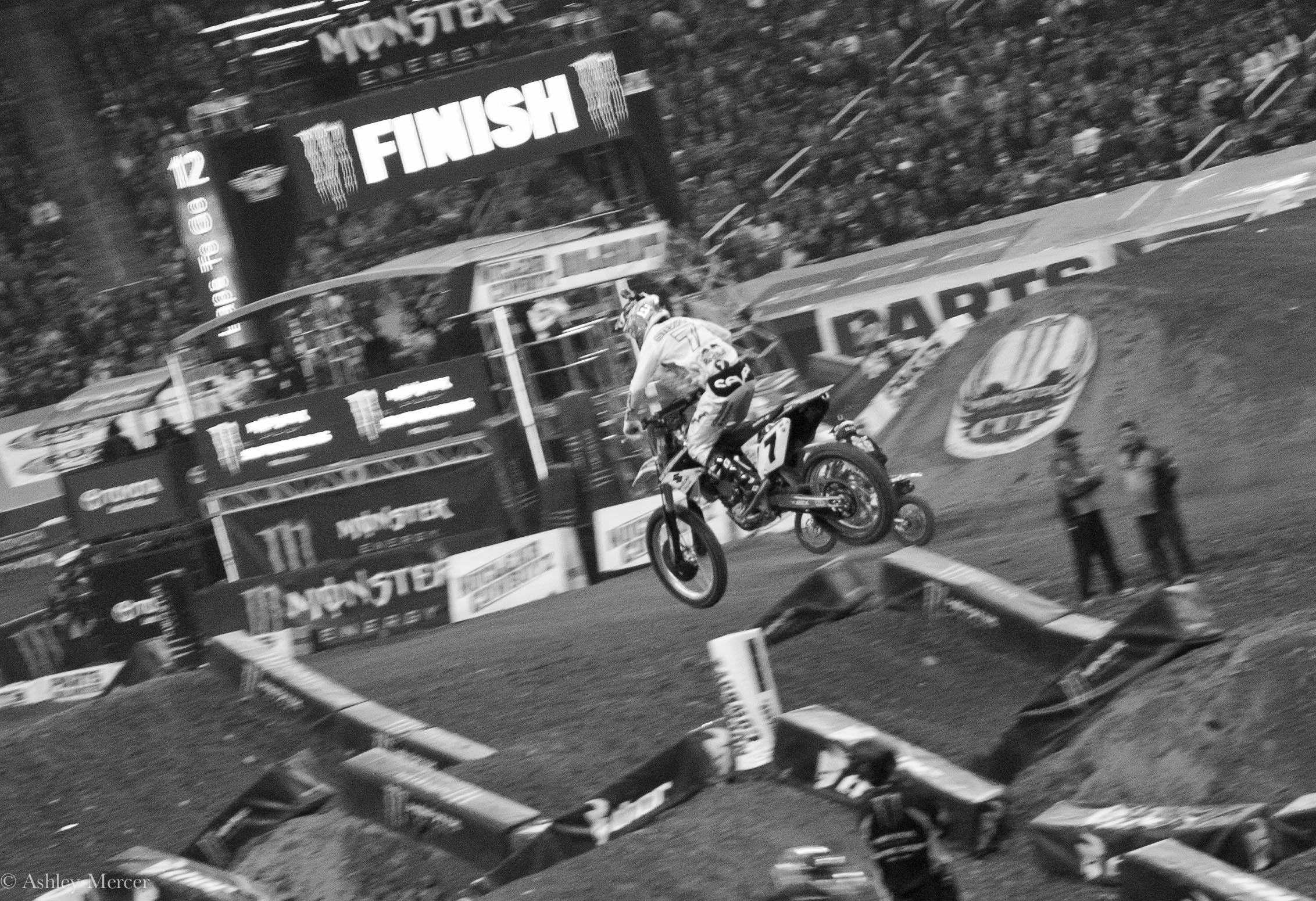 Supercross 2014 Detroit-30.jpg