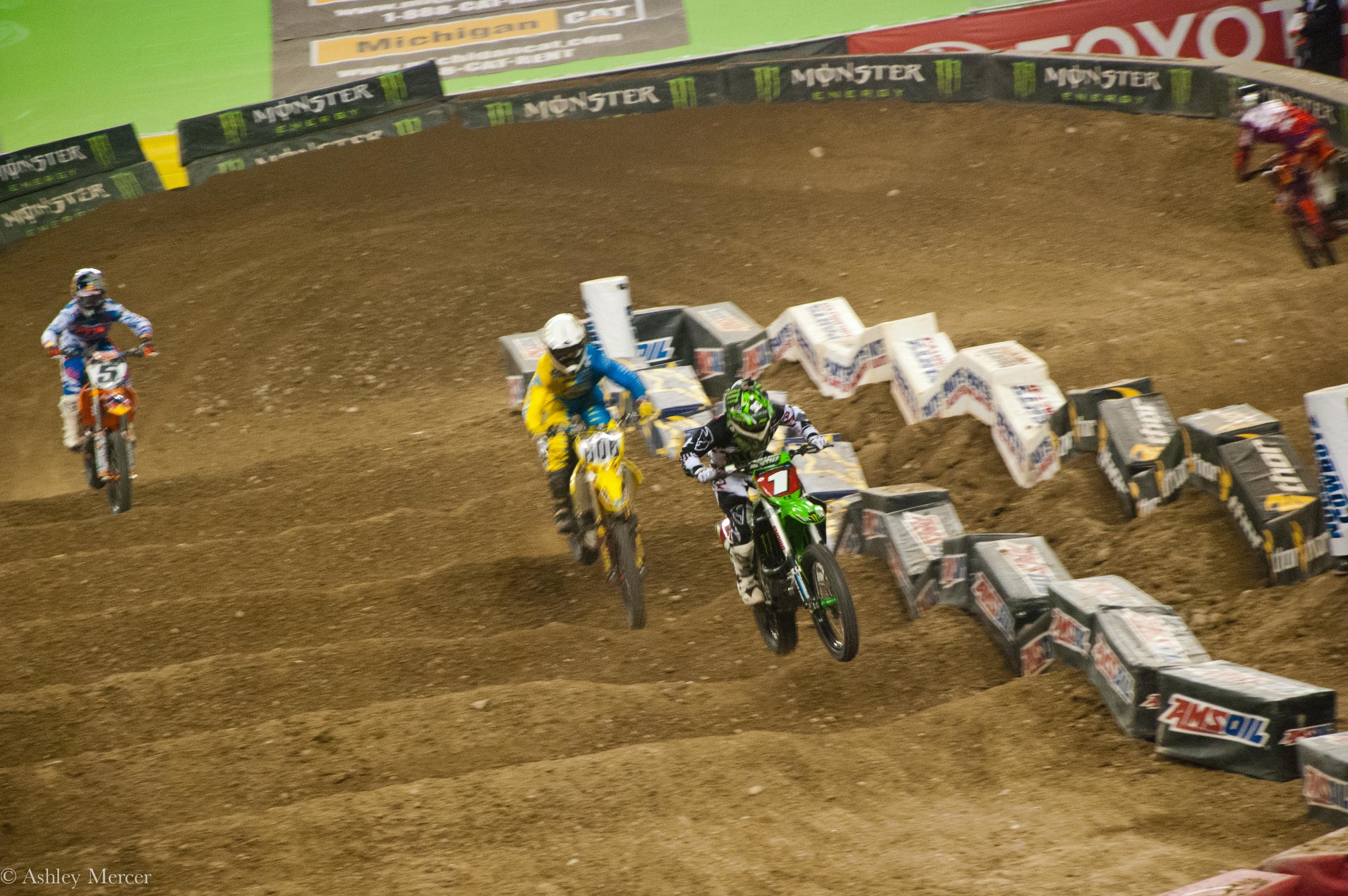 Supercross 2014 Detroit-31.jpg