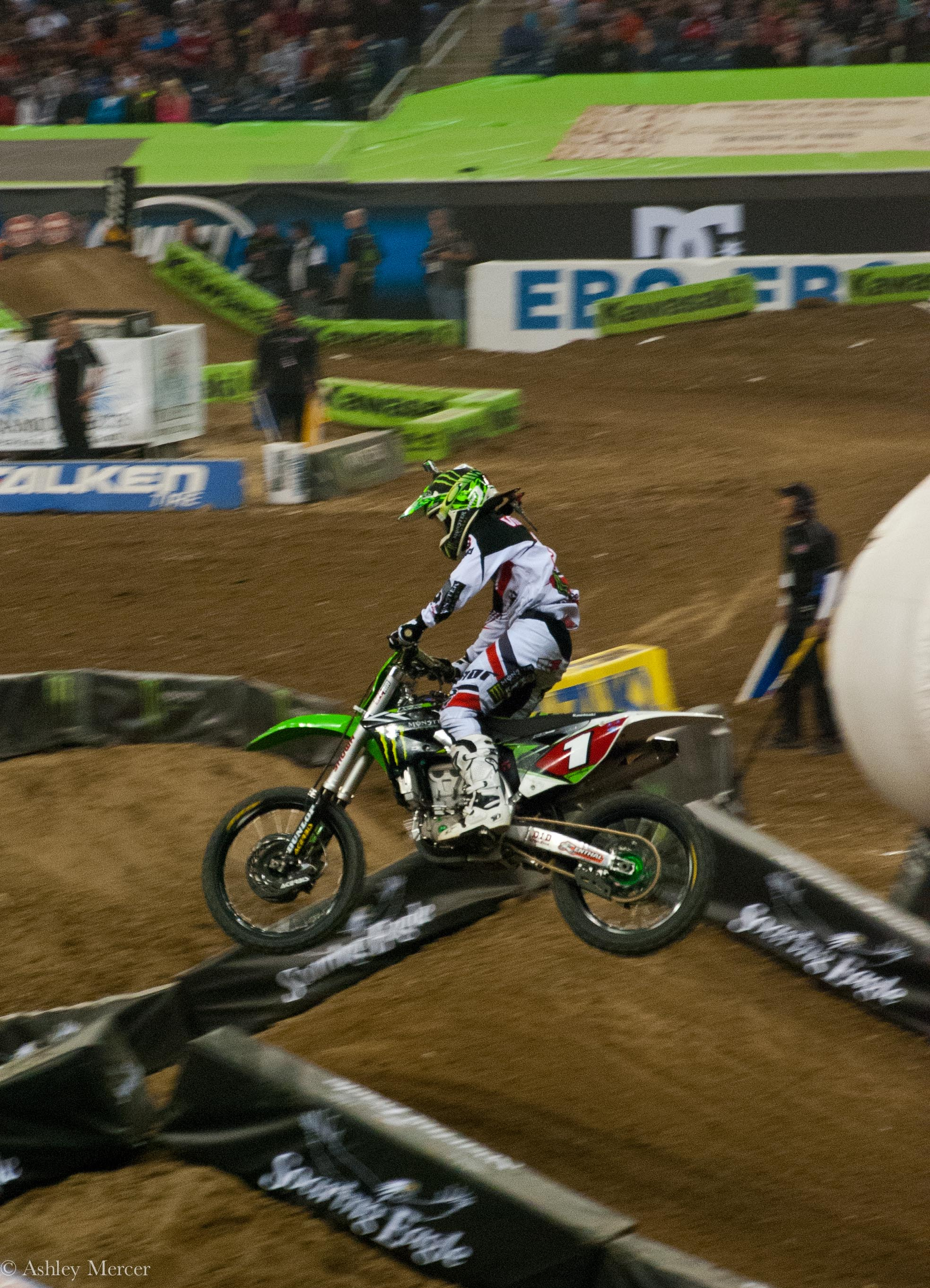 Supercross 2014 Detroit-38.jpg