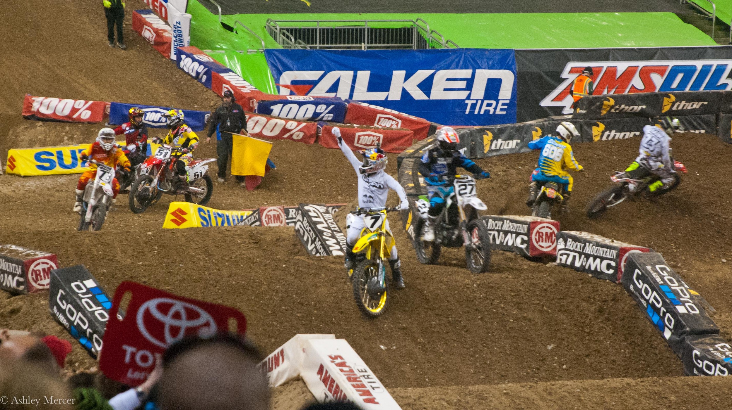 Supercross 2014 Detroit-40.jpg