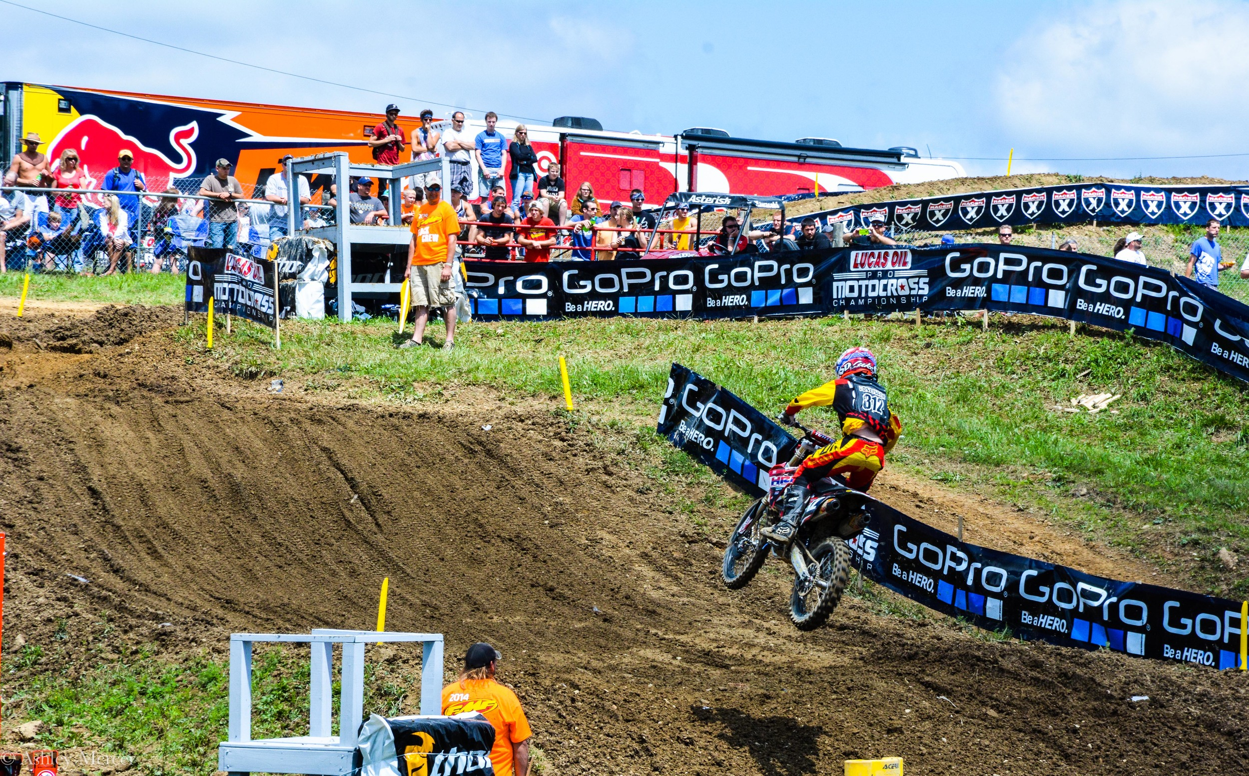 High Point MX-10.jpg