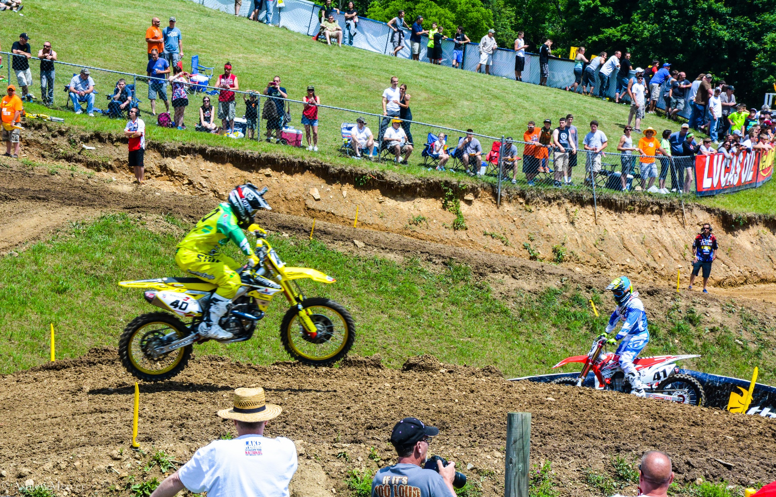 High Point MX-31.jpg