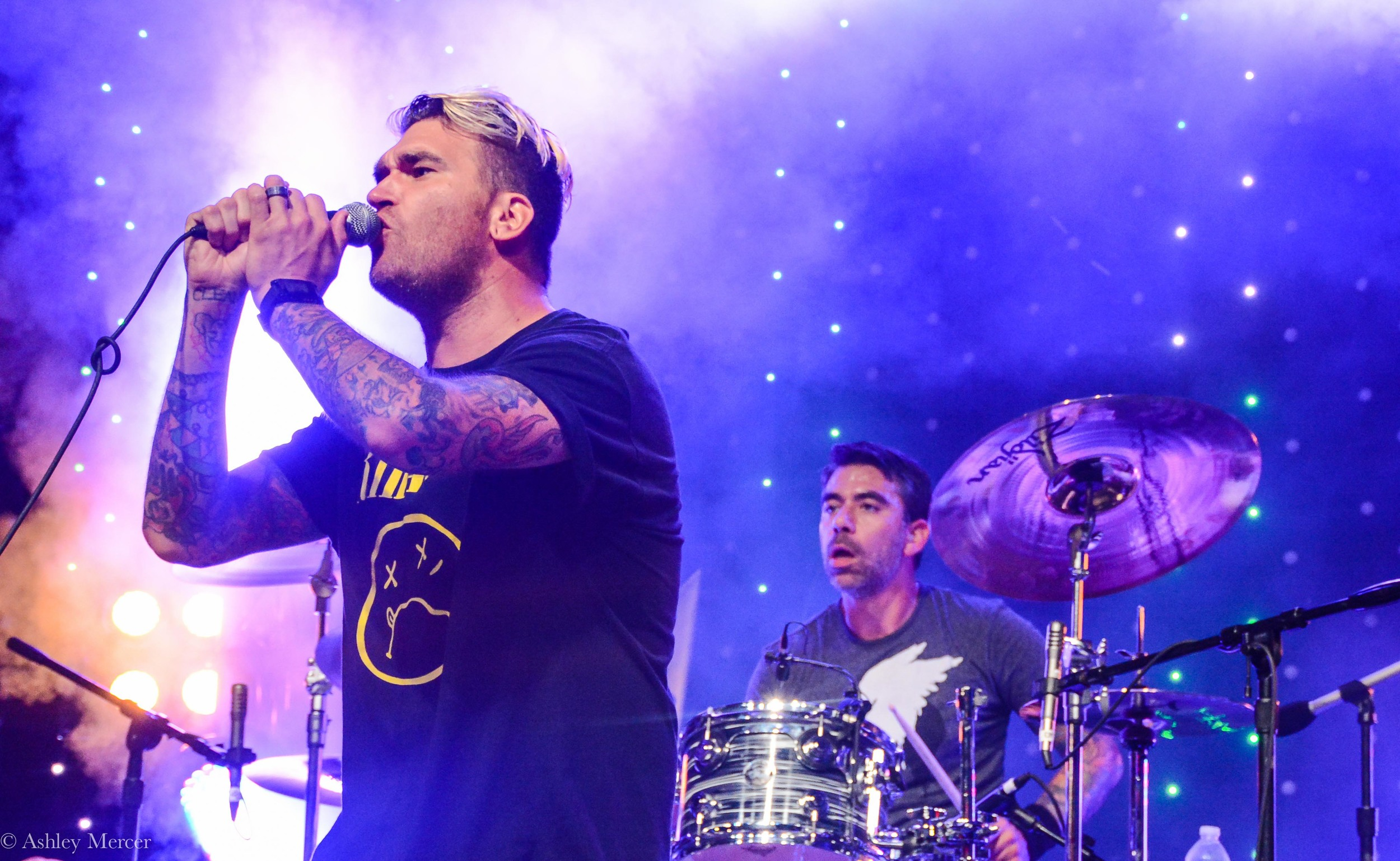 New Found Glory-131.jpg