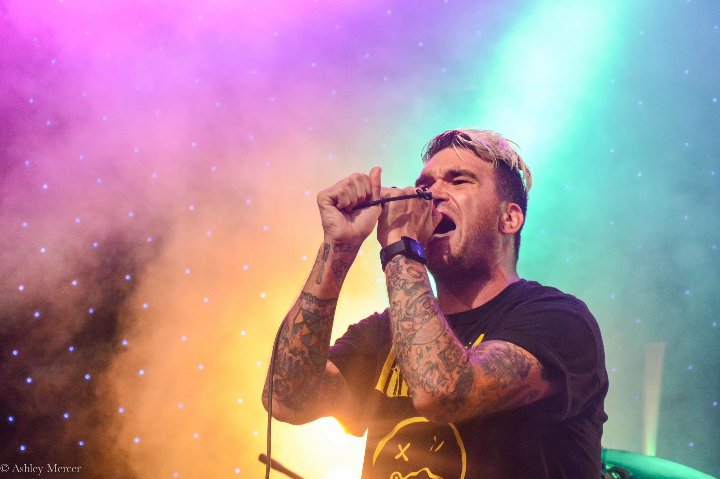 New Found Glory-229.jpg