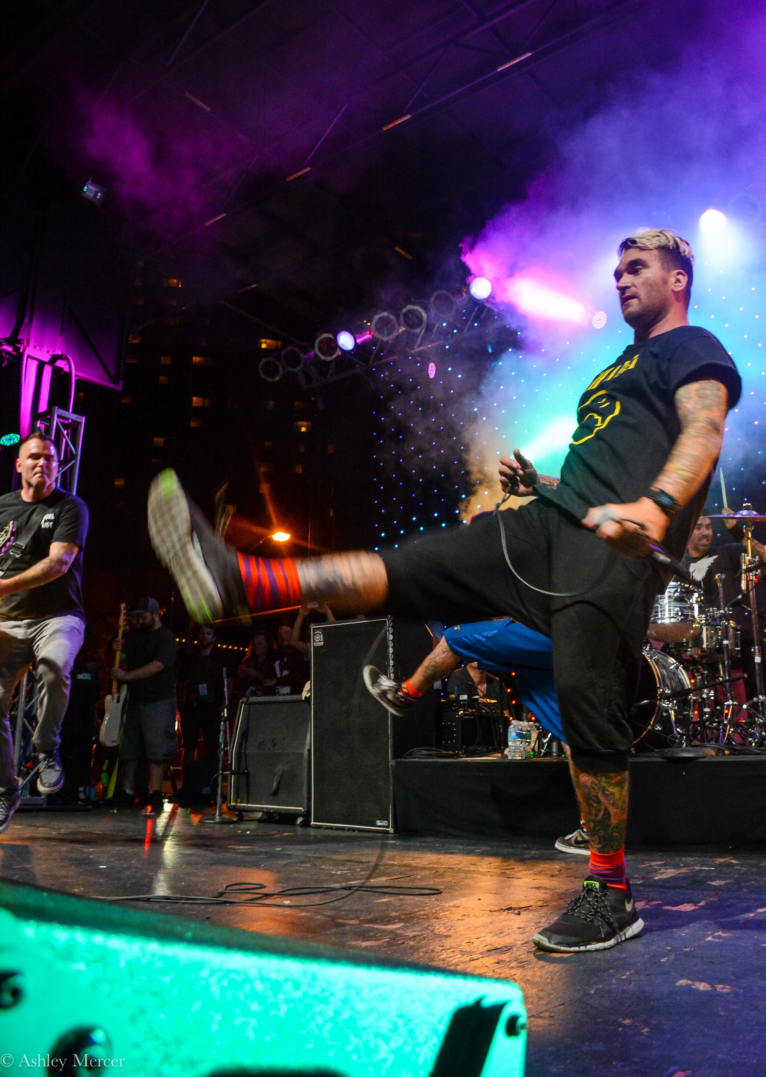New Found Glory-236.jpg