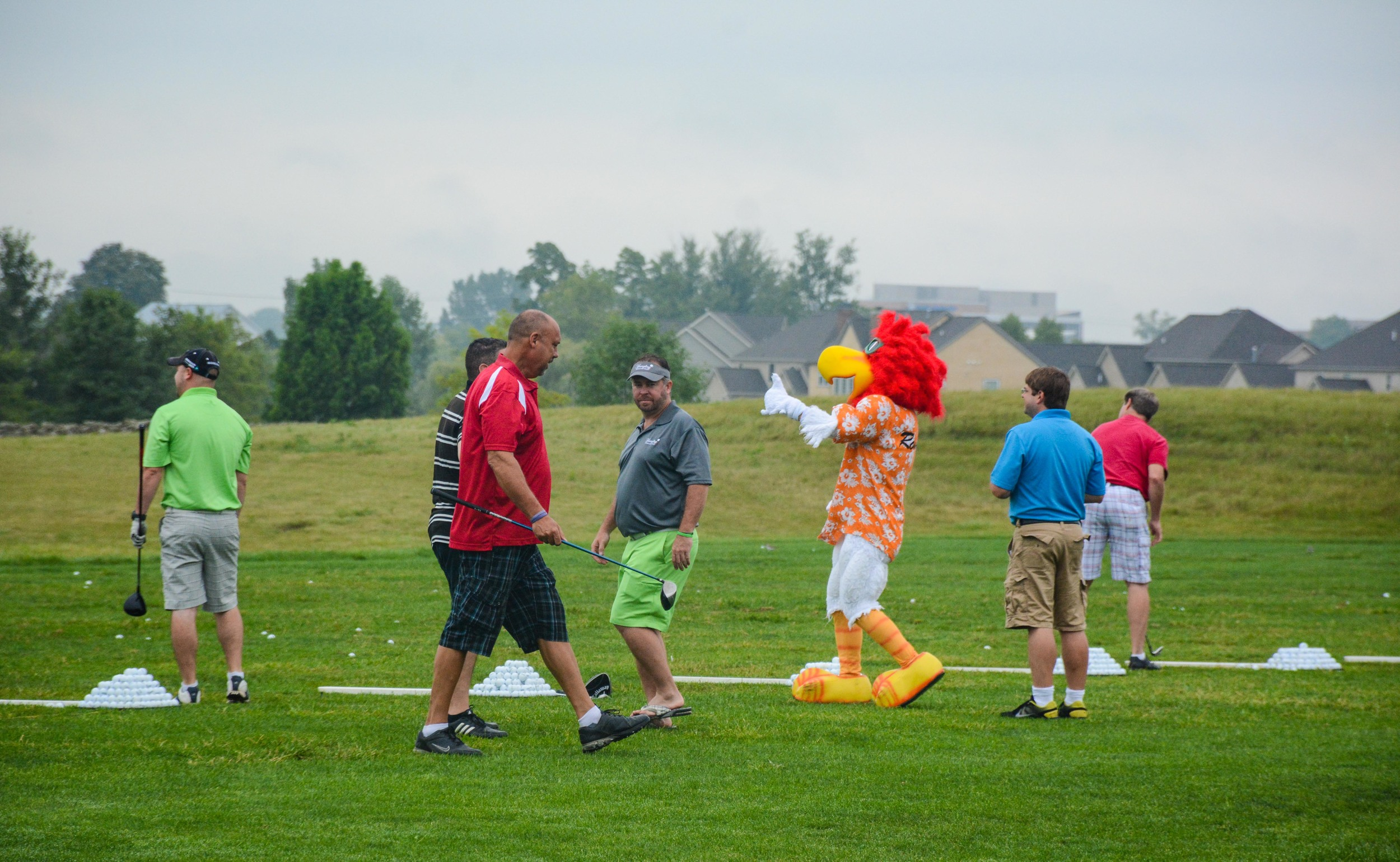 Roosters Charity Outing-30.jpg