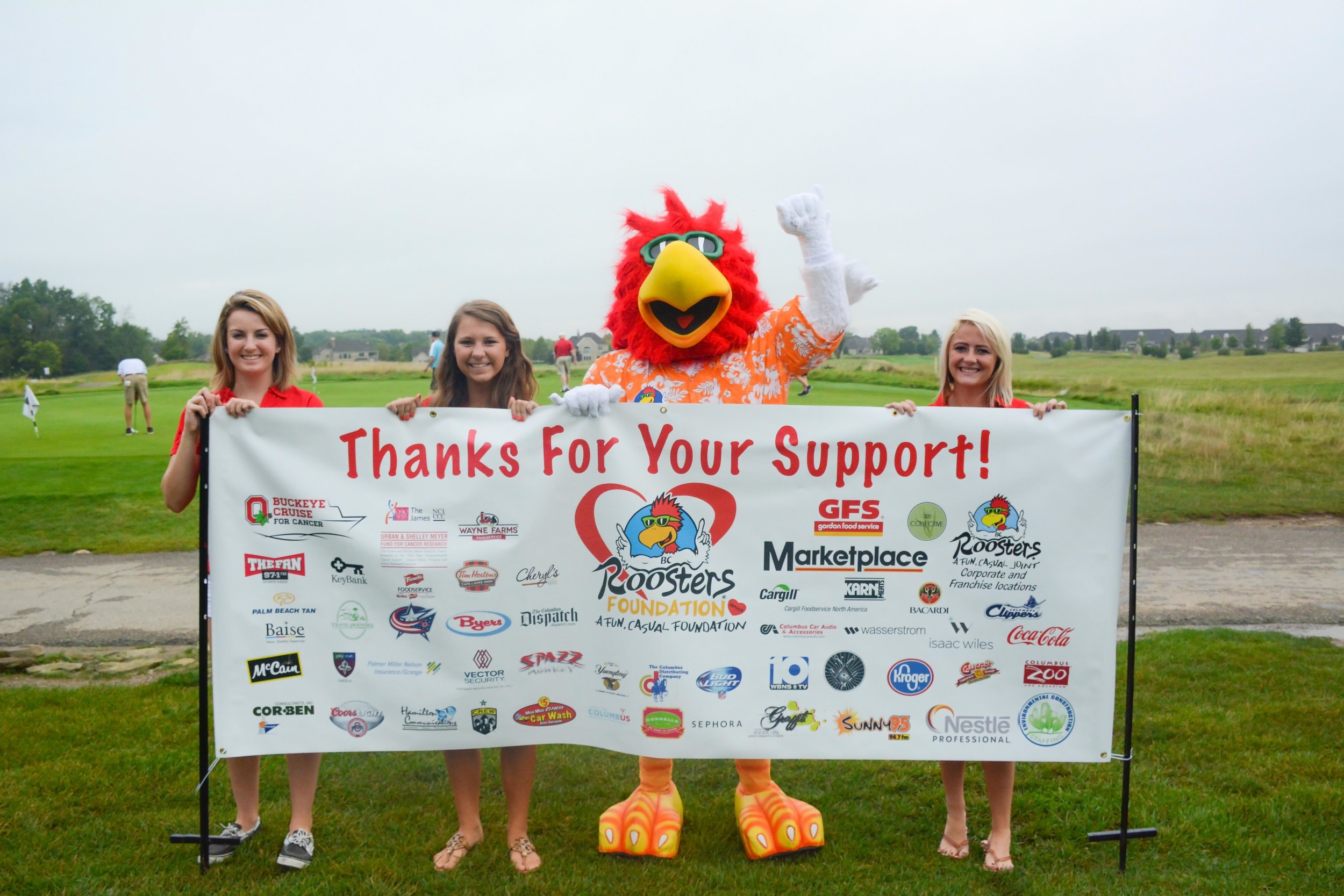 Roosters Charity Outing-47.jpg