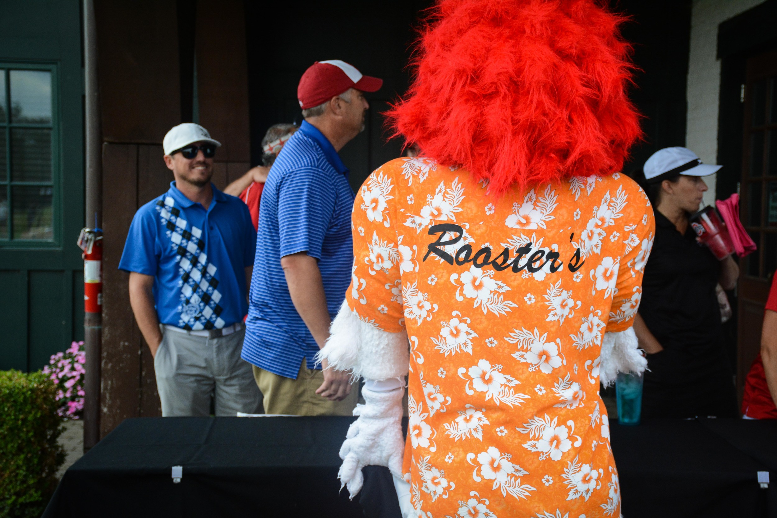 Roosters Charity Outing-51.jpg