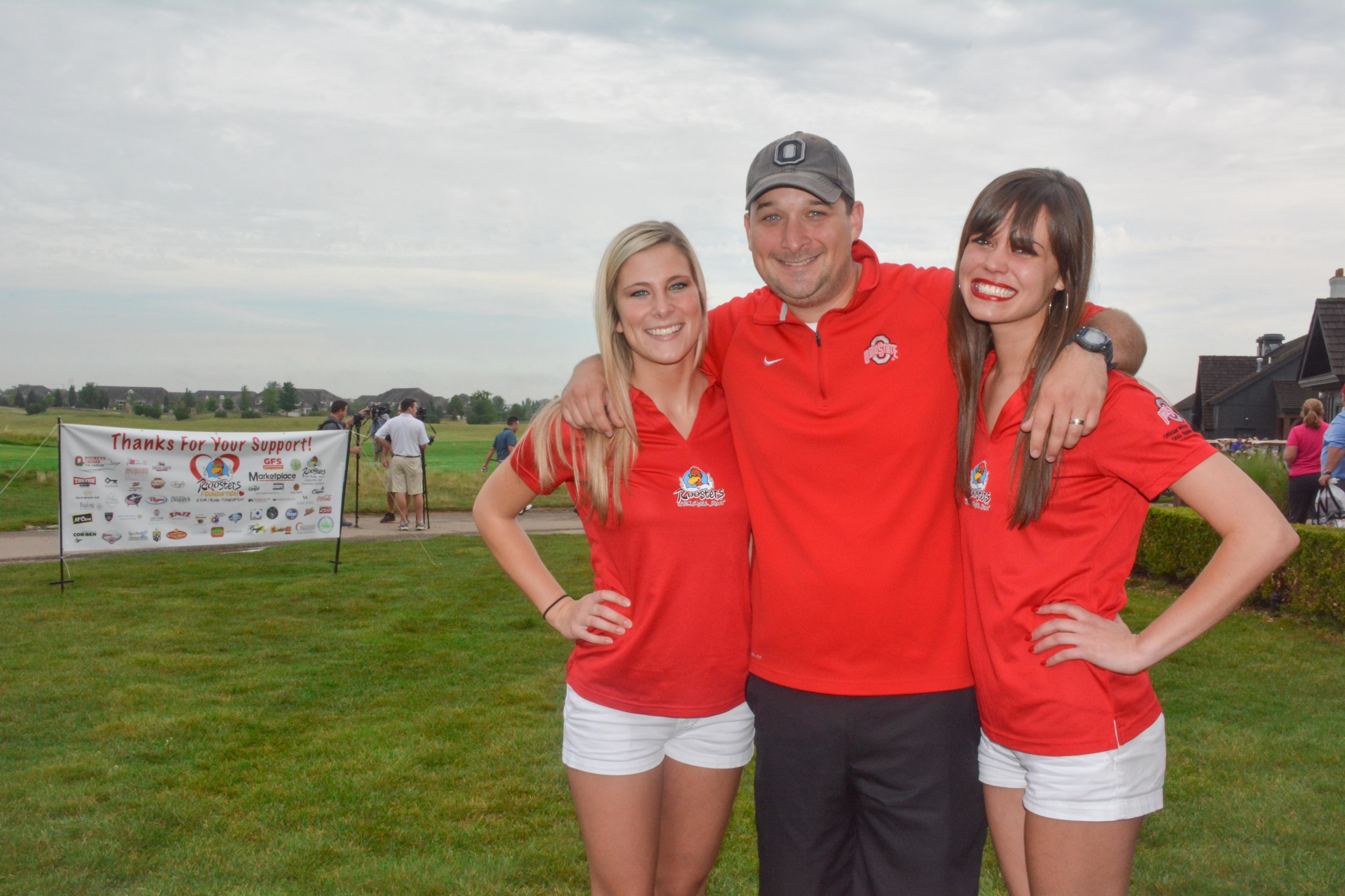 Roosters Charity Outing-60.jpg