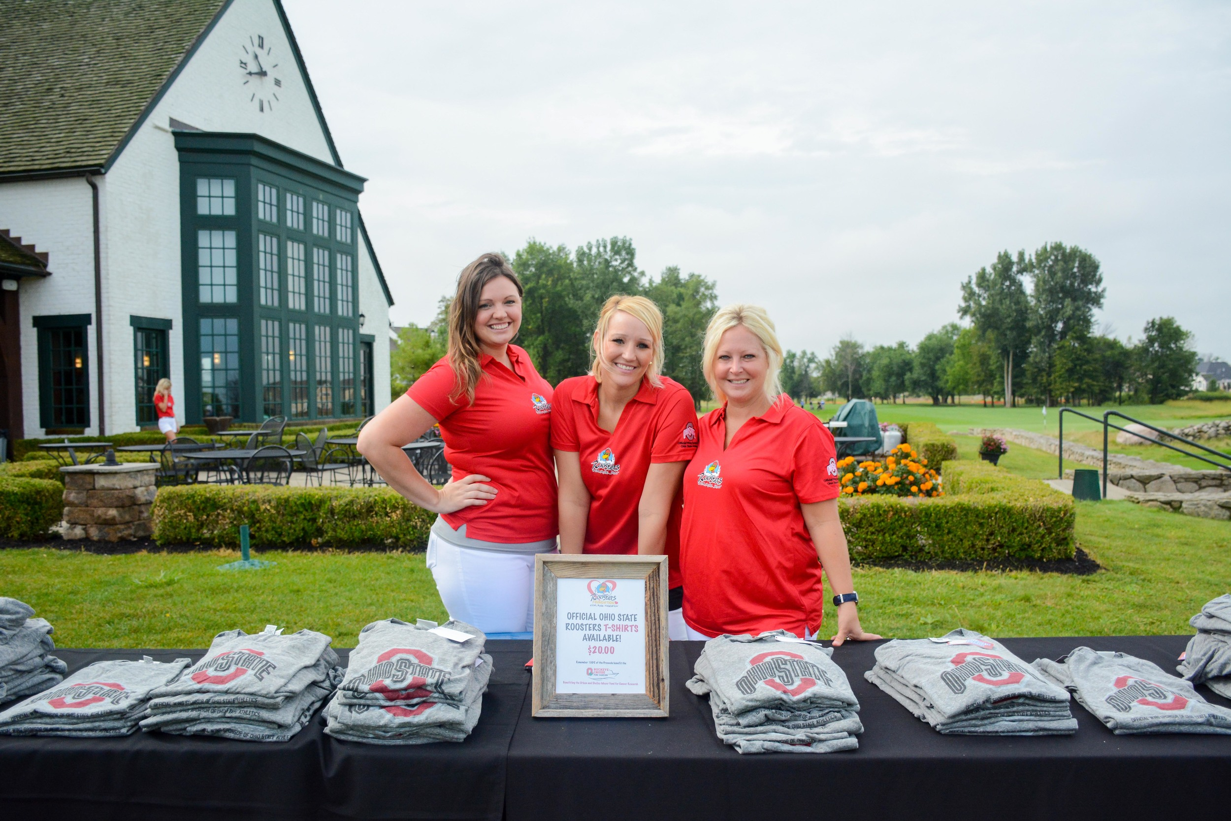 Roosters Charity Outing-99.jpg