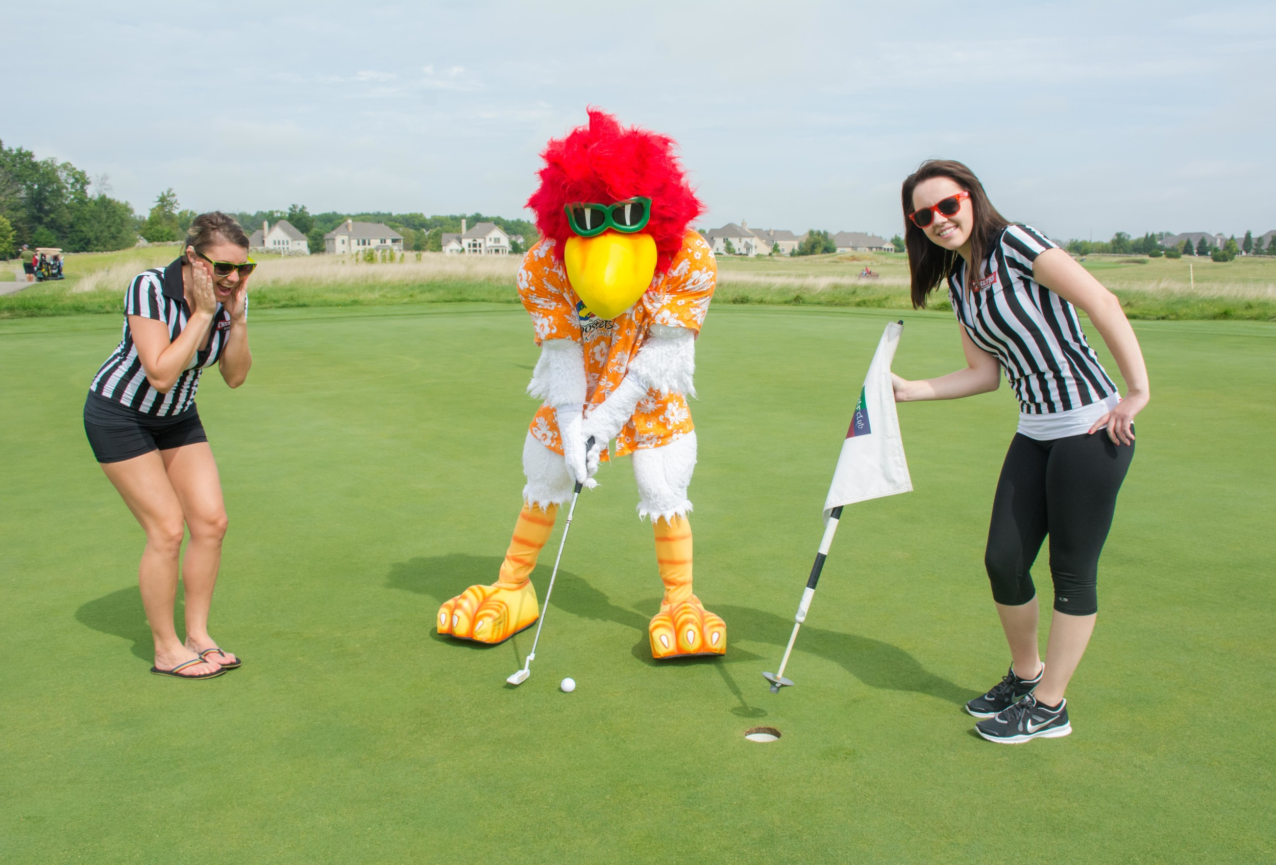 Roosters Charity Outing-127.jpg