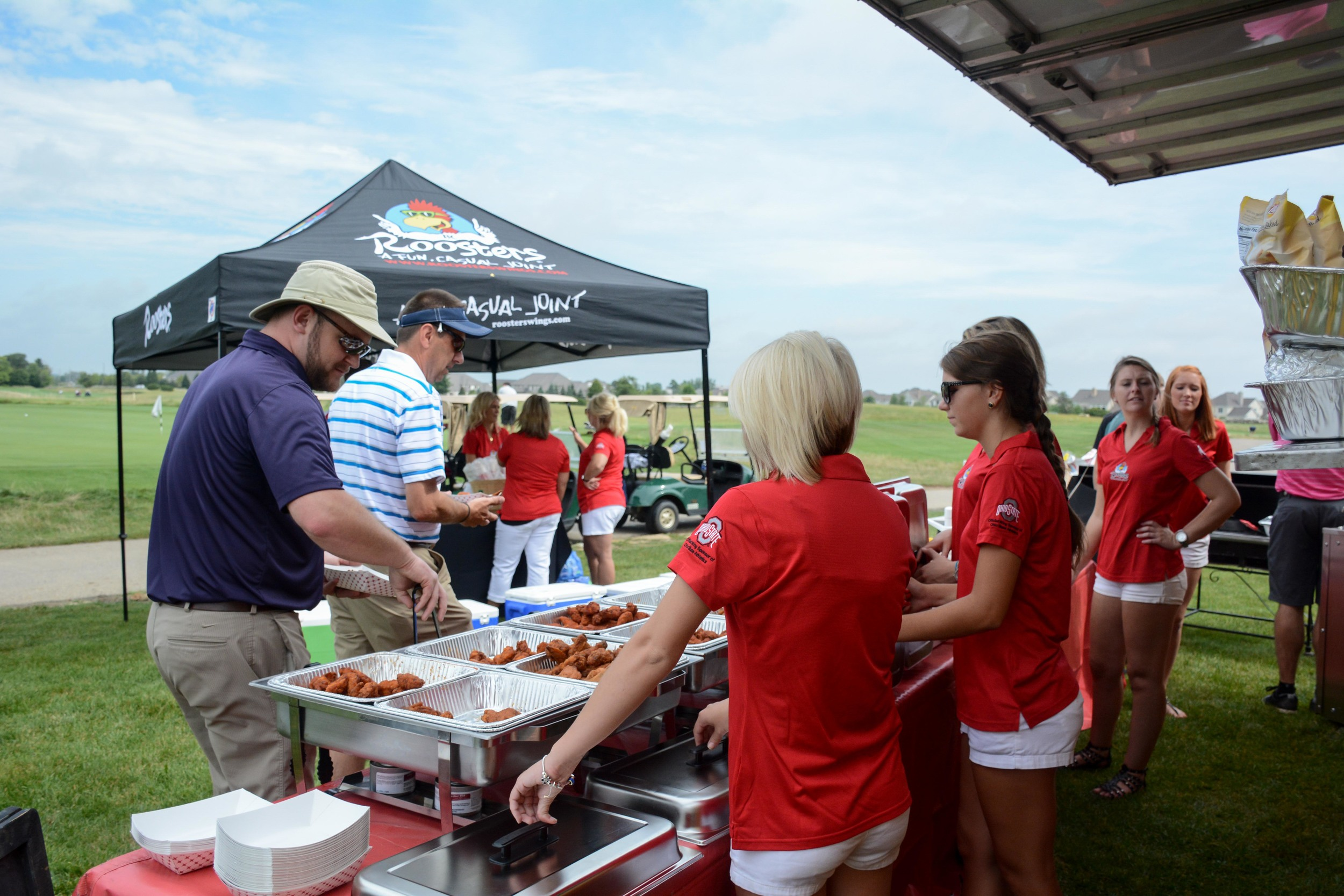 Roosters Charity Outing-143.jpg