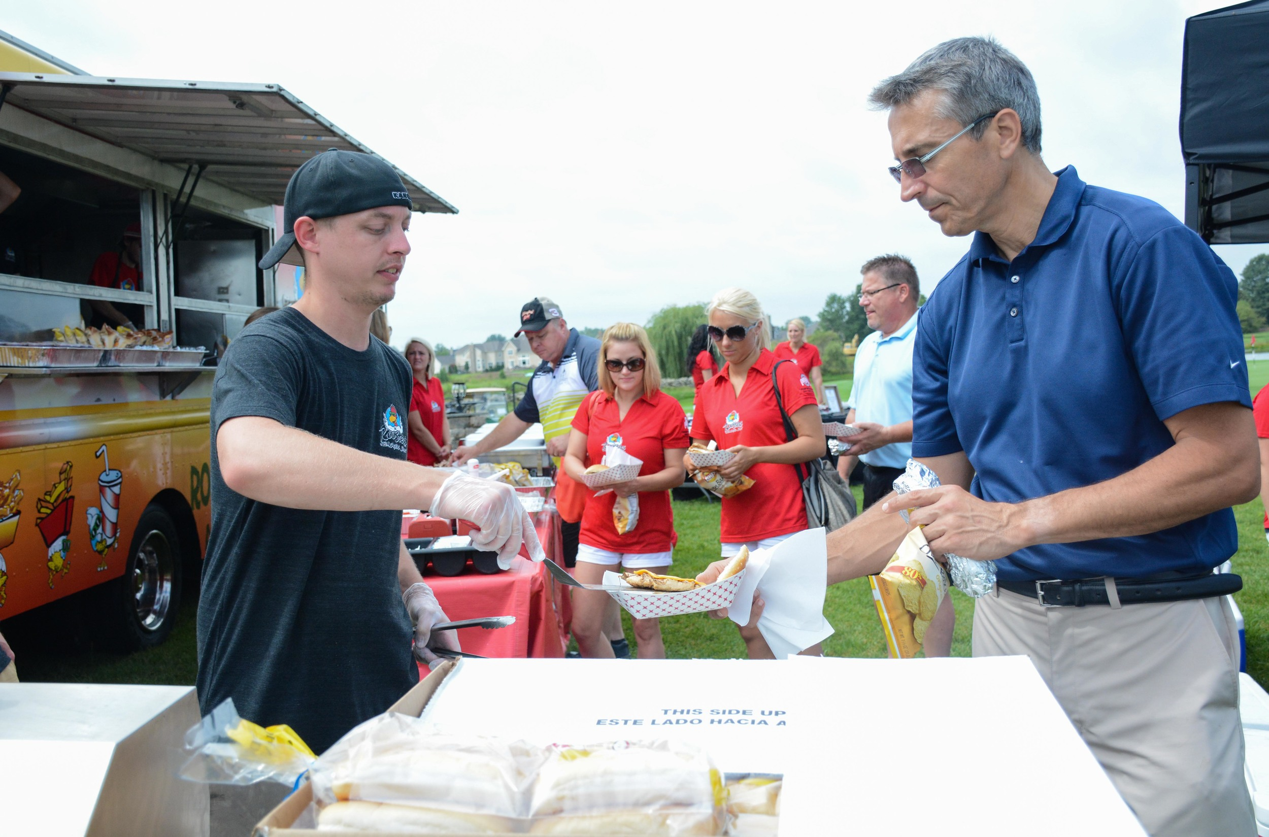Roosters Charity Outing-160.jpg