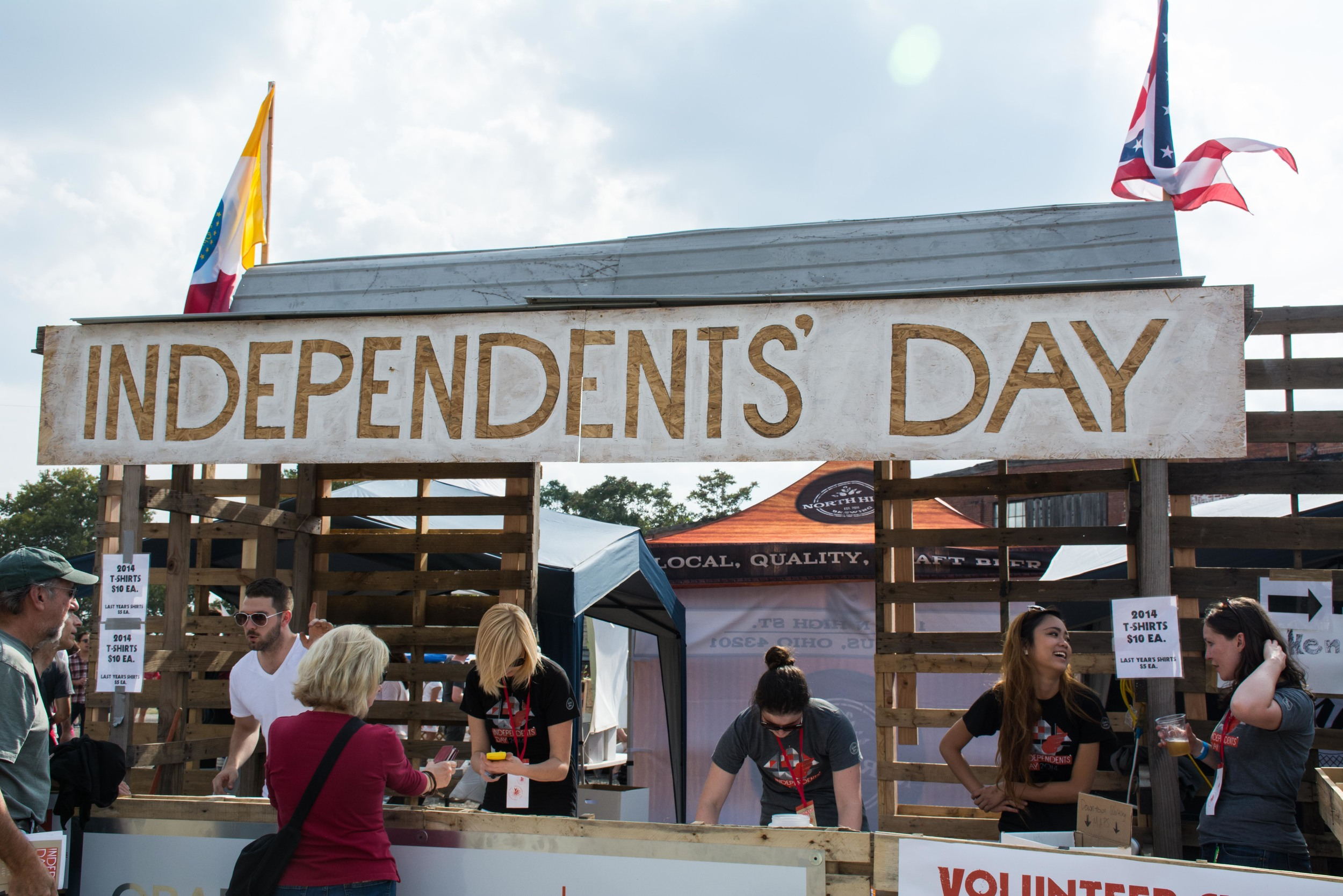 Independents Day 2014-56.jpg
