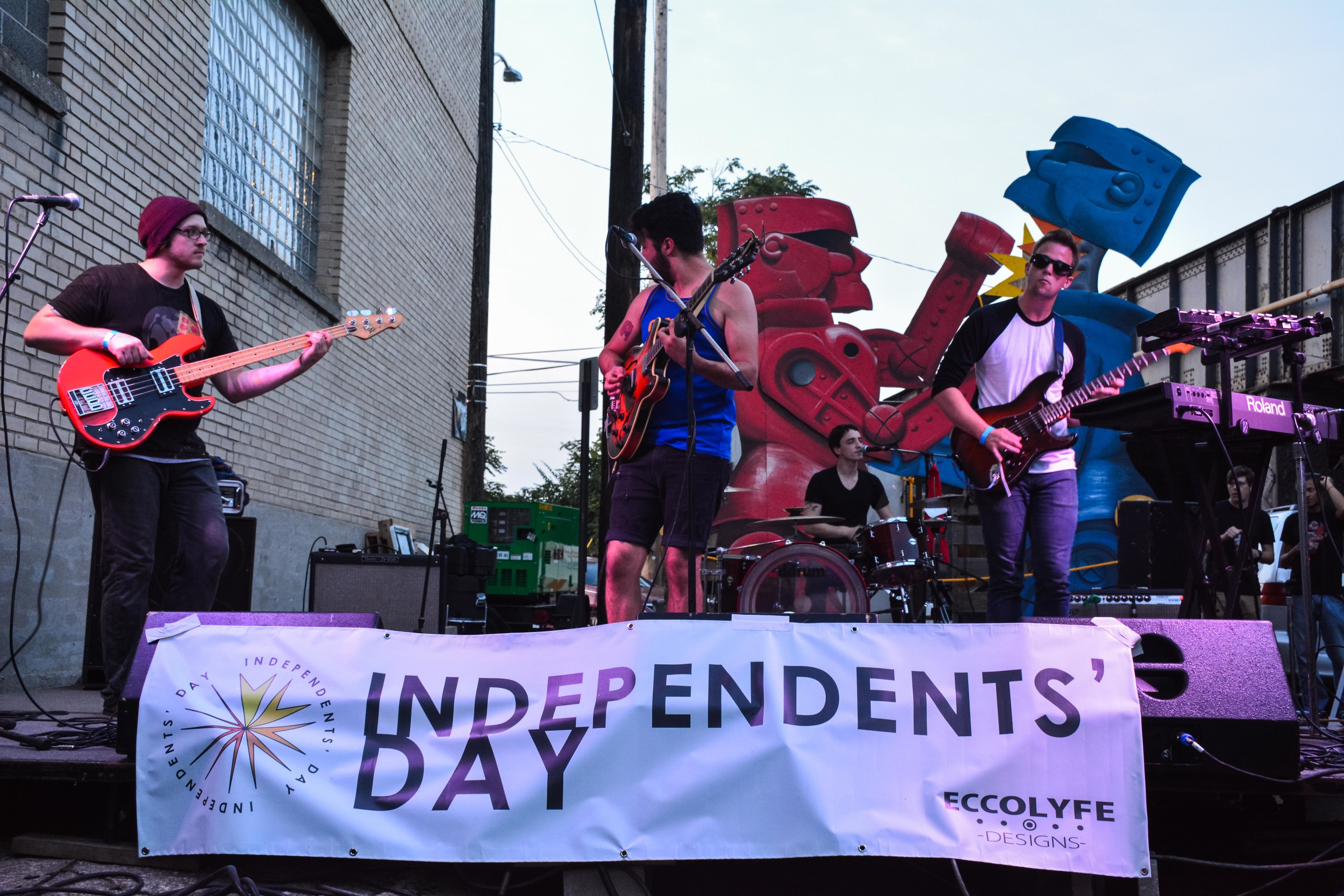 Independents Day 2014-342.jpg