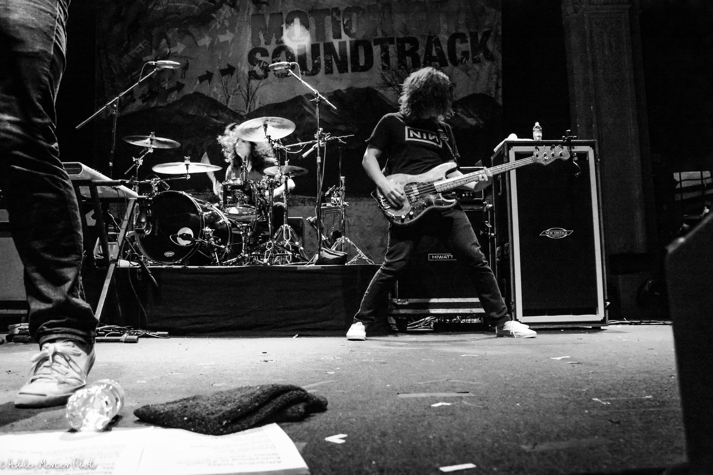 motion city soundtrack-21.jpg
