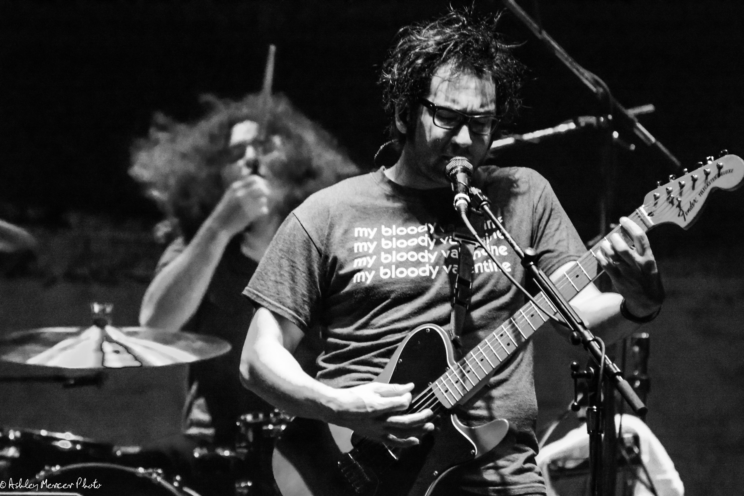 motion city soundtrack-27.jpg