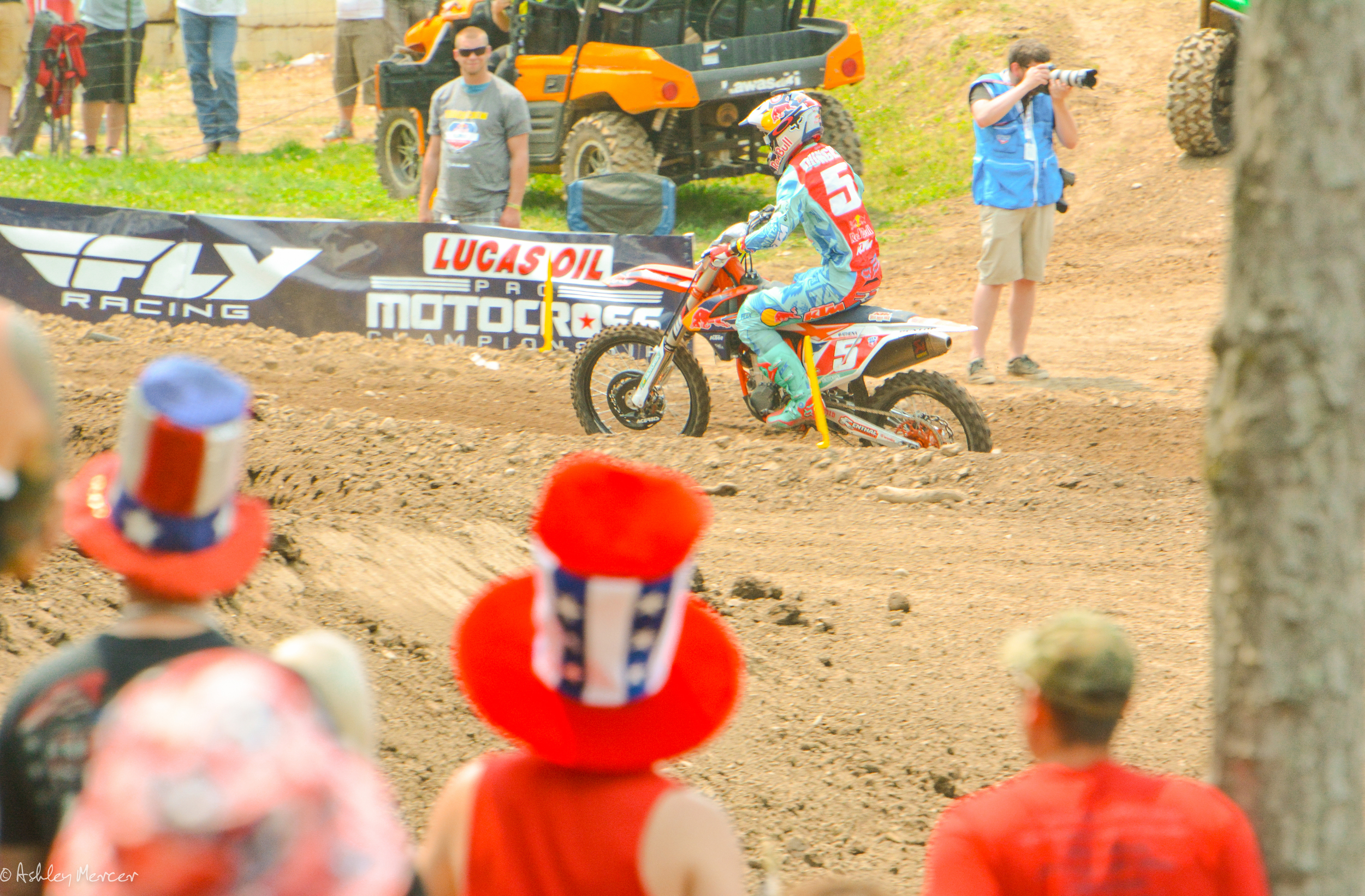 red bud mx july 2015-10.jpg