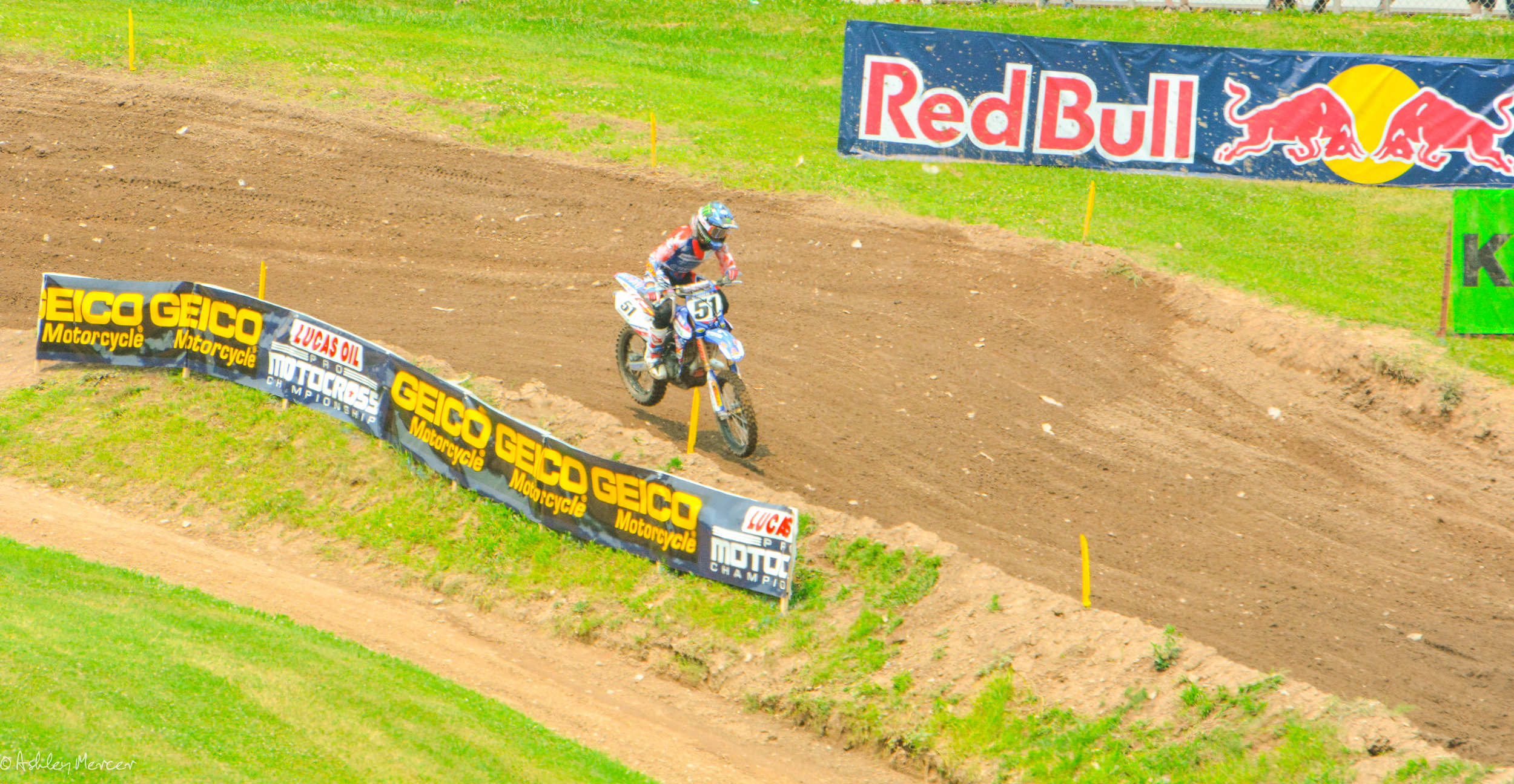 red bud mx july 2015-14.jpg