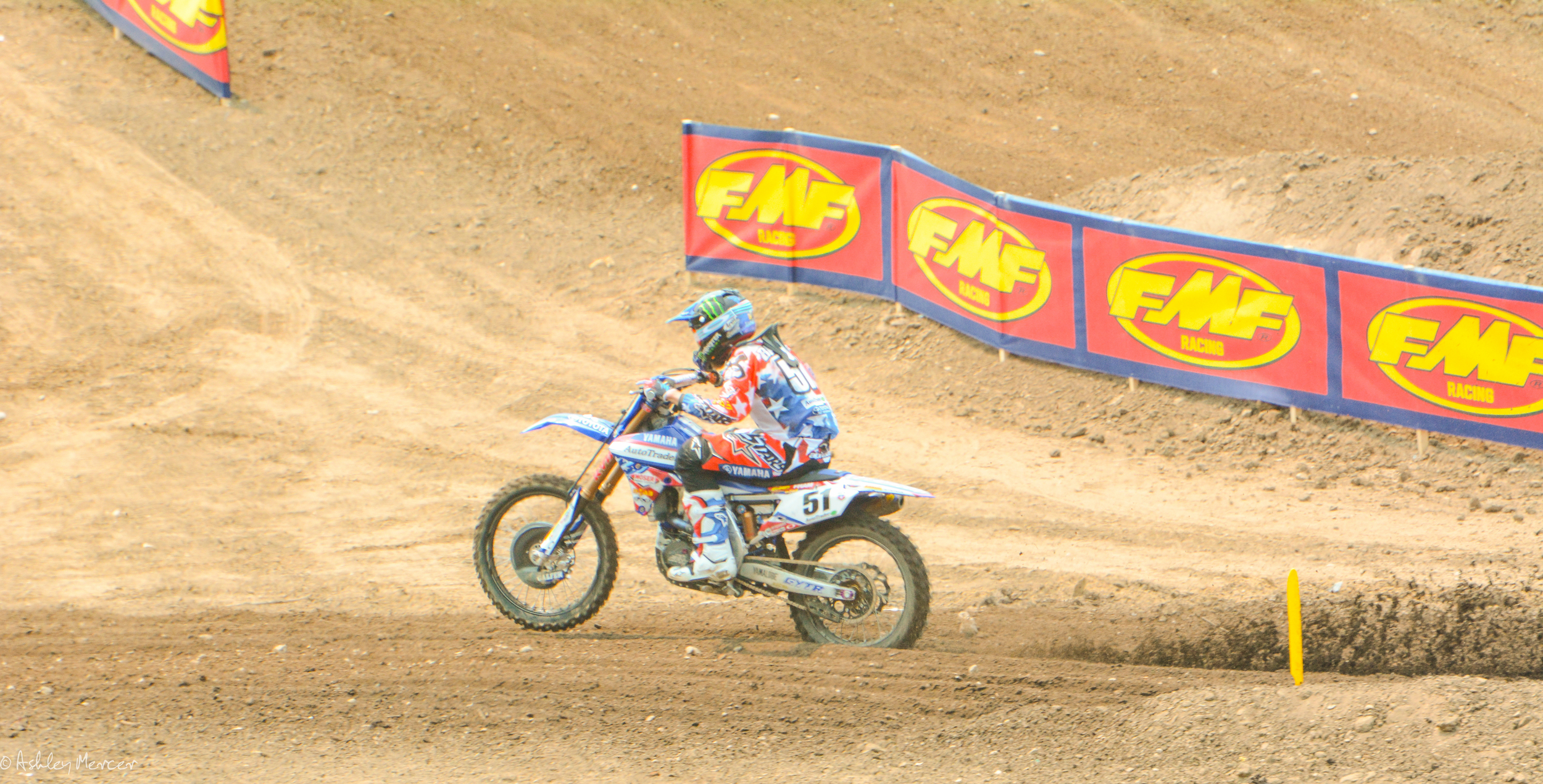 red bud mx july 2015-16.jpg