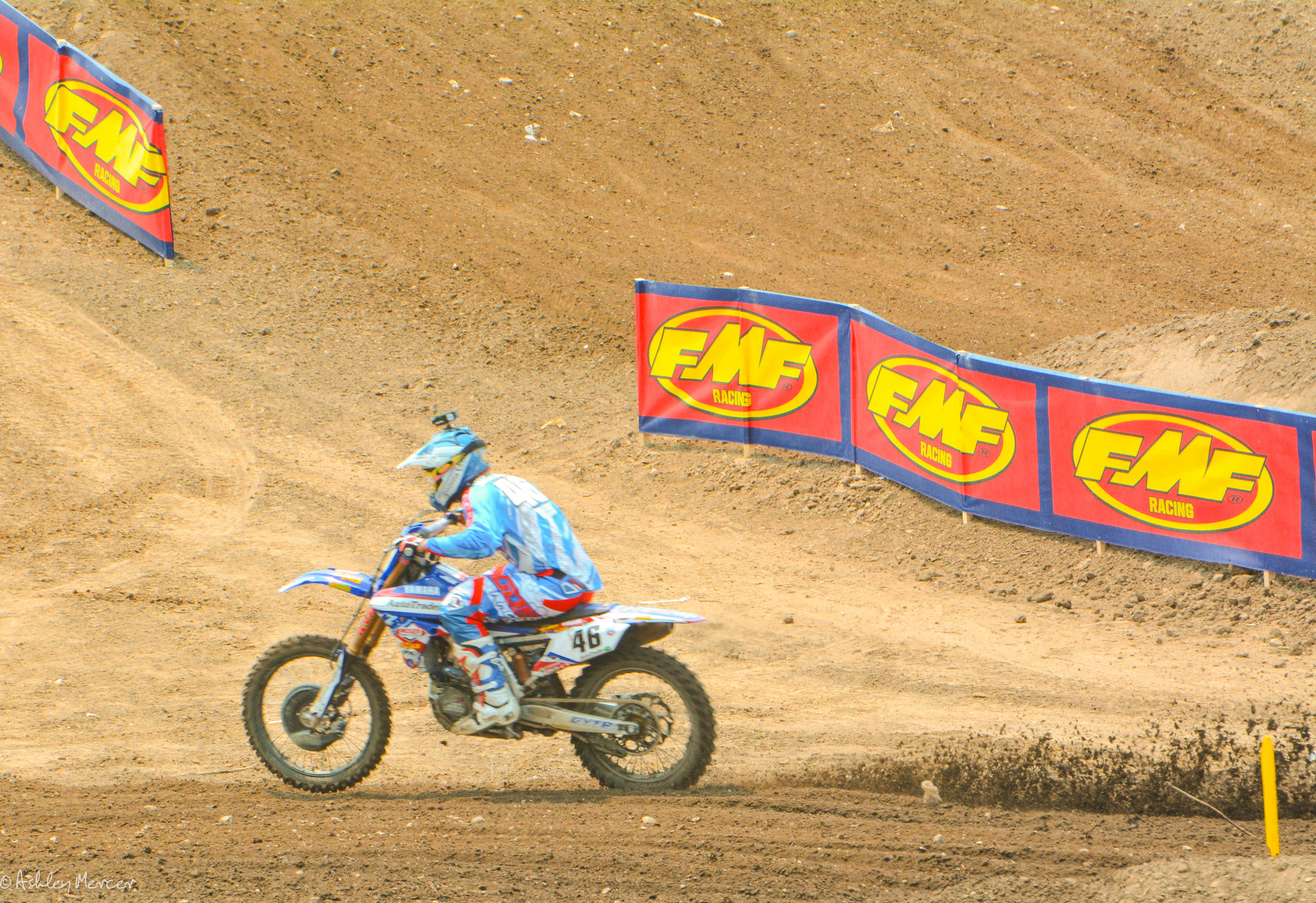 red bud mx july 2015-17.jpg