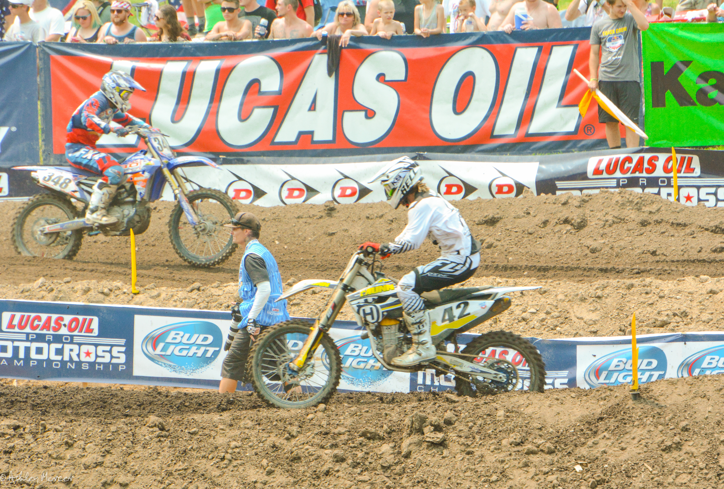 red bud mx july 2015-19.jpg