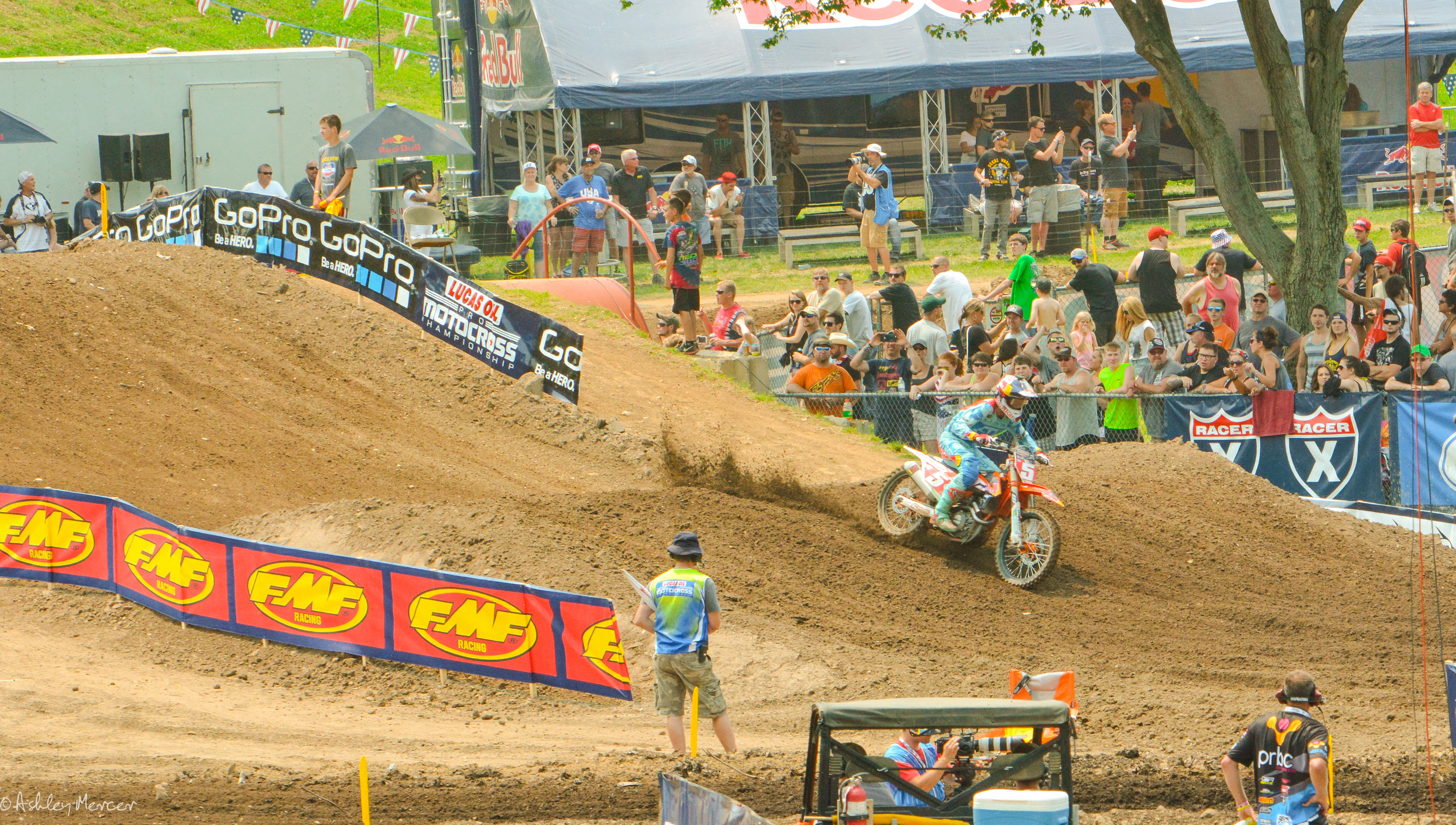 red bud mx july 2015-25.jpg