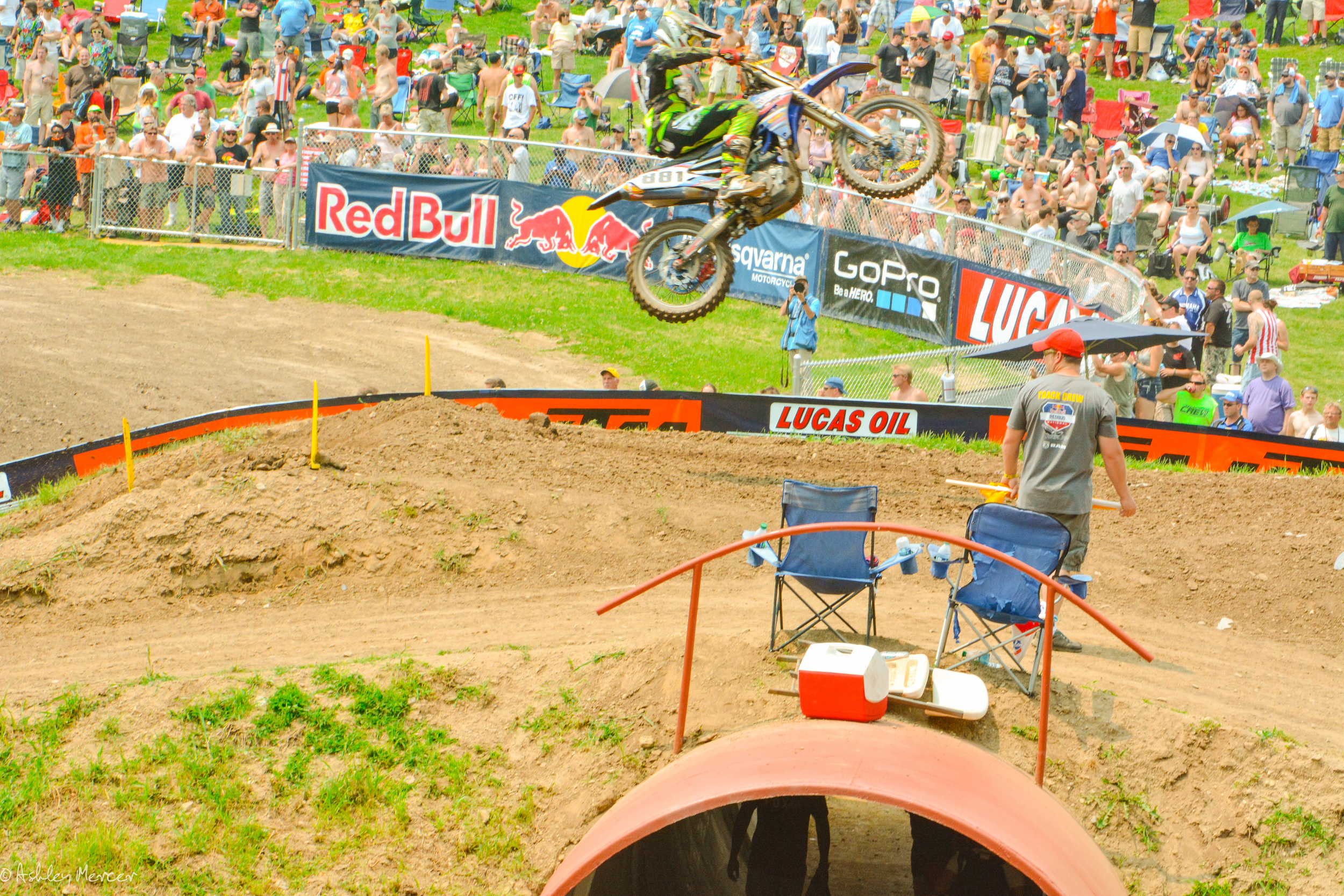 red bud mx july 2015-23.jpg