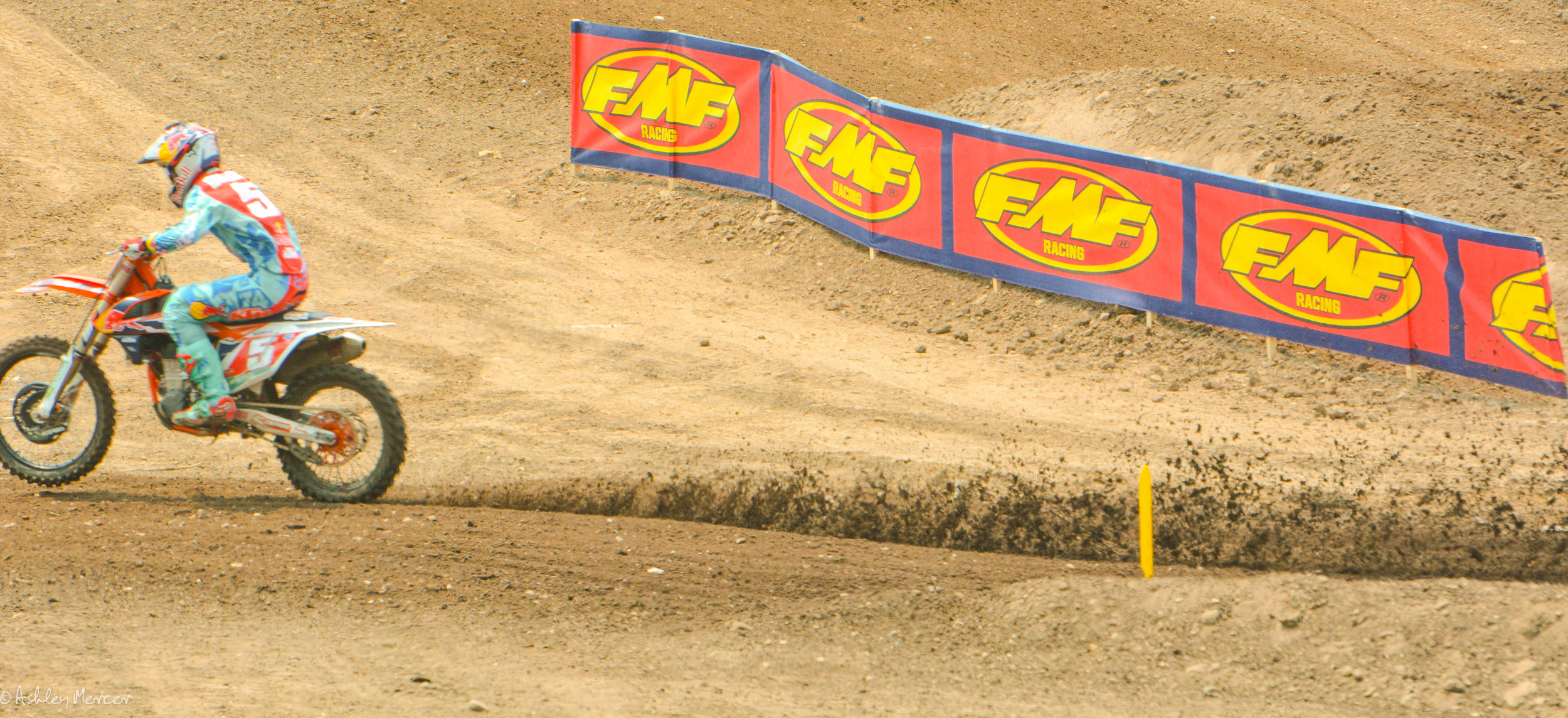 red bud mx july 2015-27.jpg
