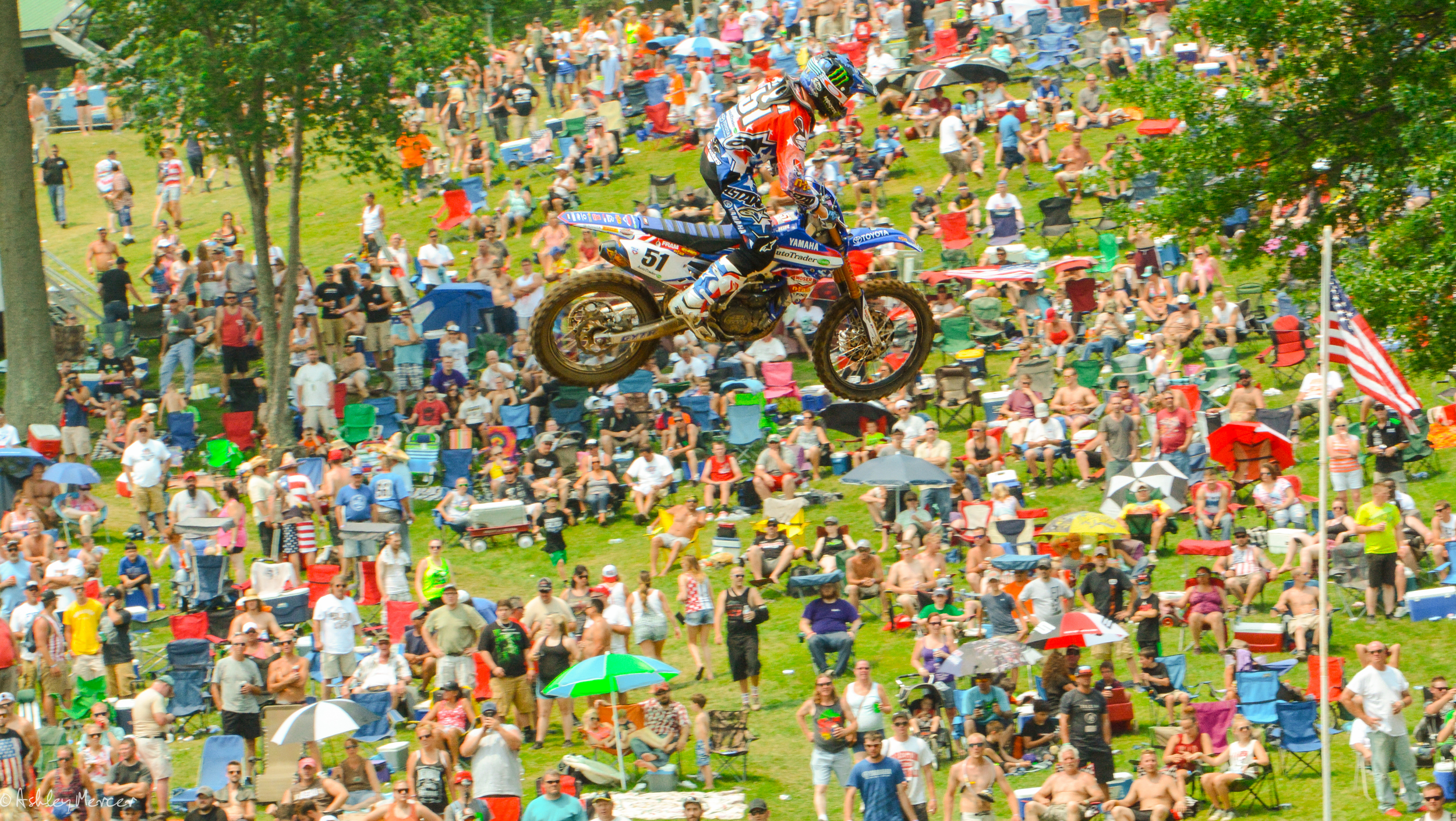 red bud mx july 2015-29.jpg