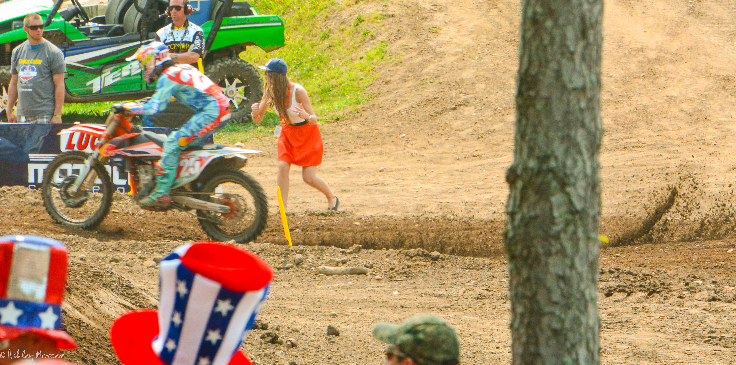 red bud mx july 2015-48.jpg