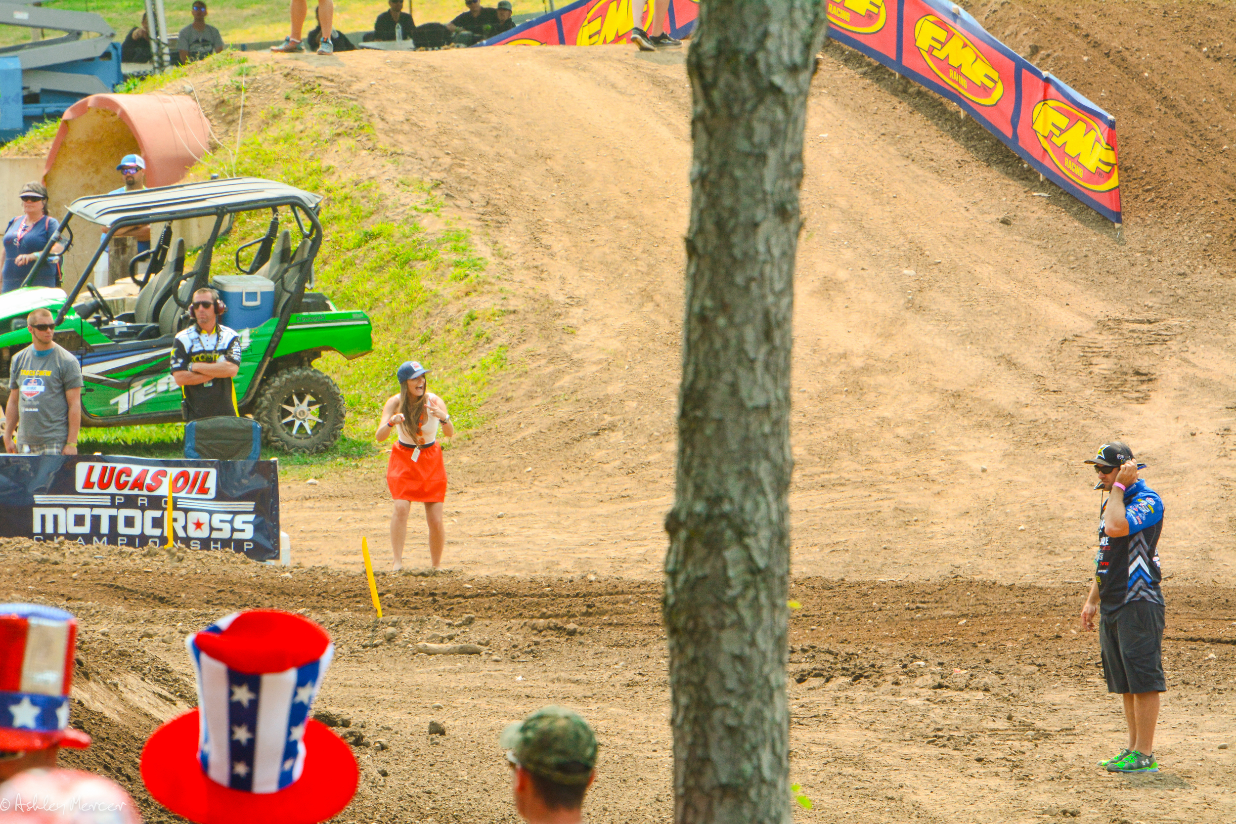 red bud mx july 2015-45.jpg