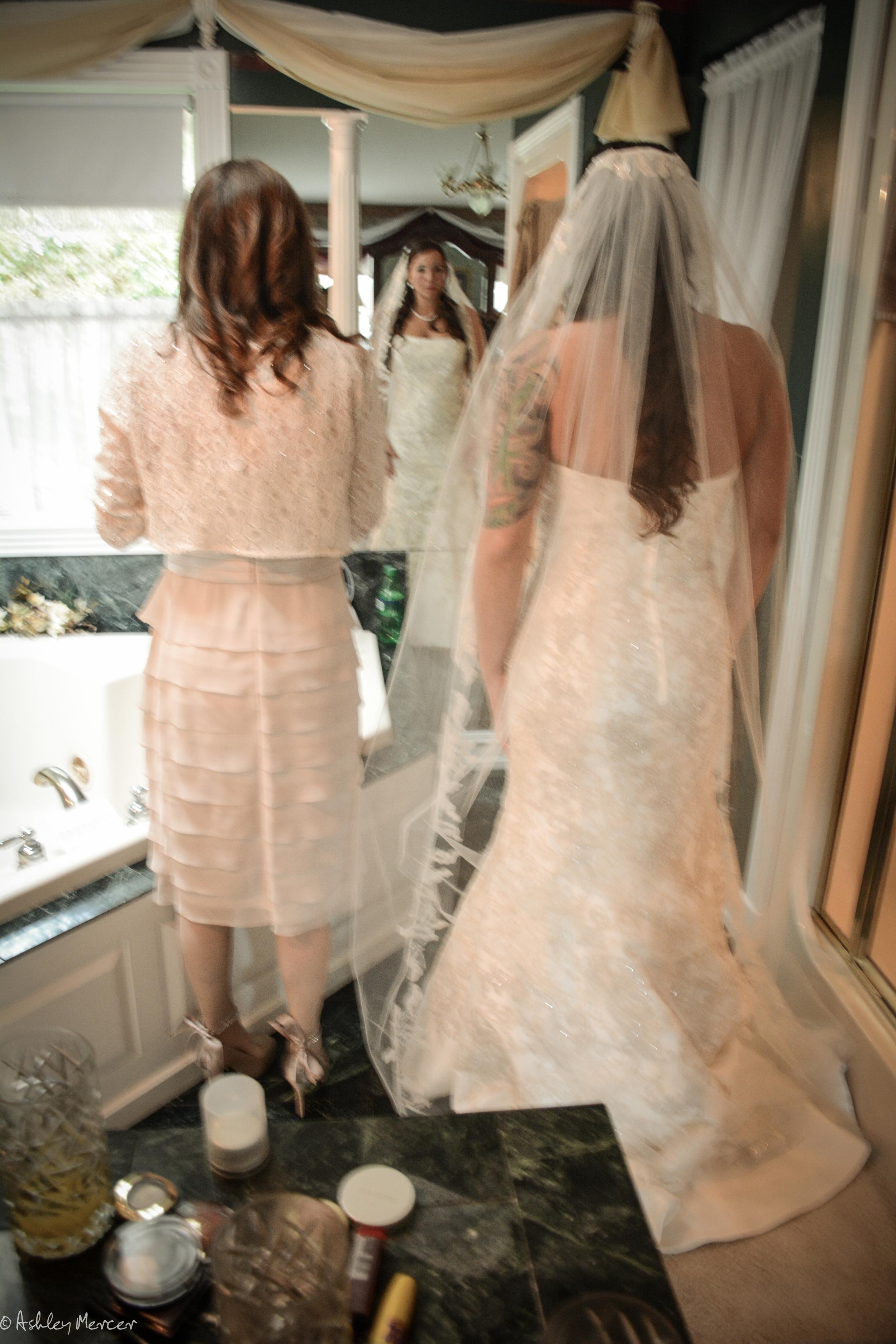 hartzler wedding-23.jpg