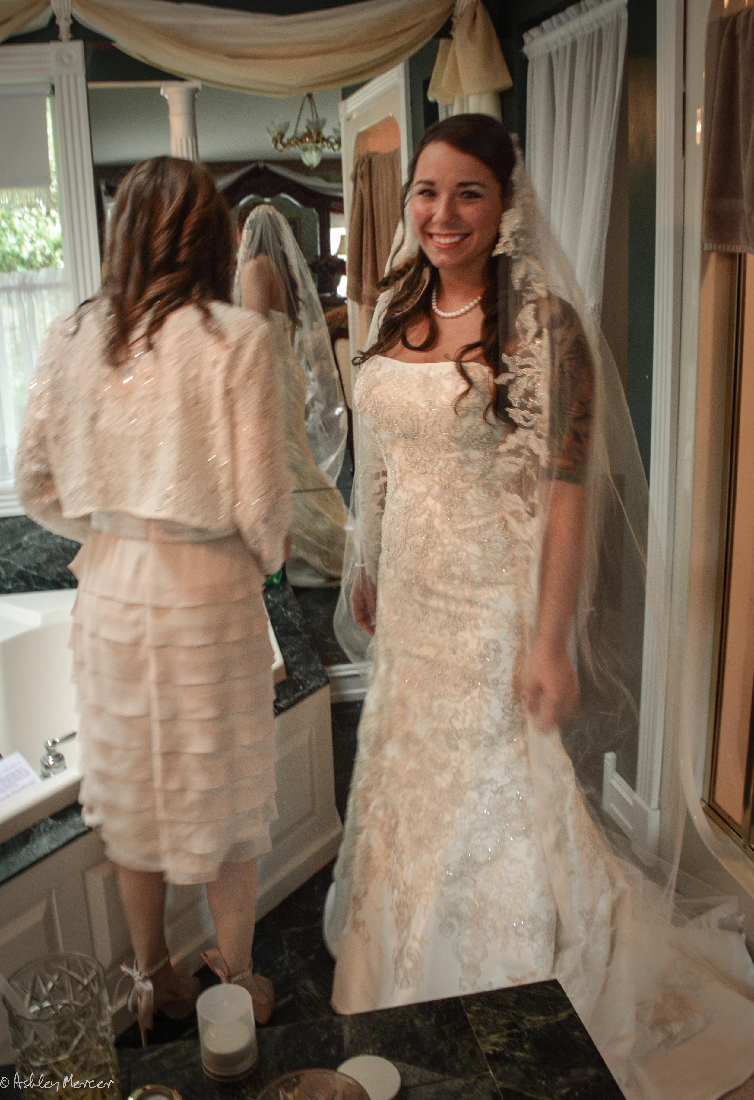hartzler wedding-25.jpg