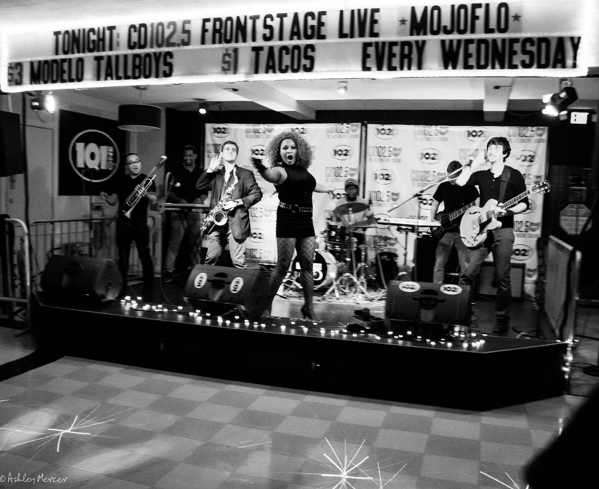 mojoflo front stage-32.jpg