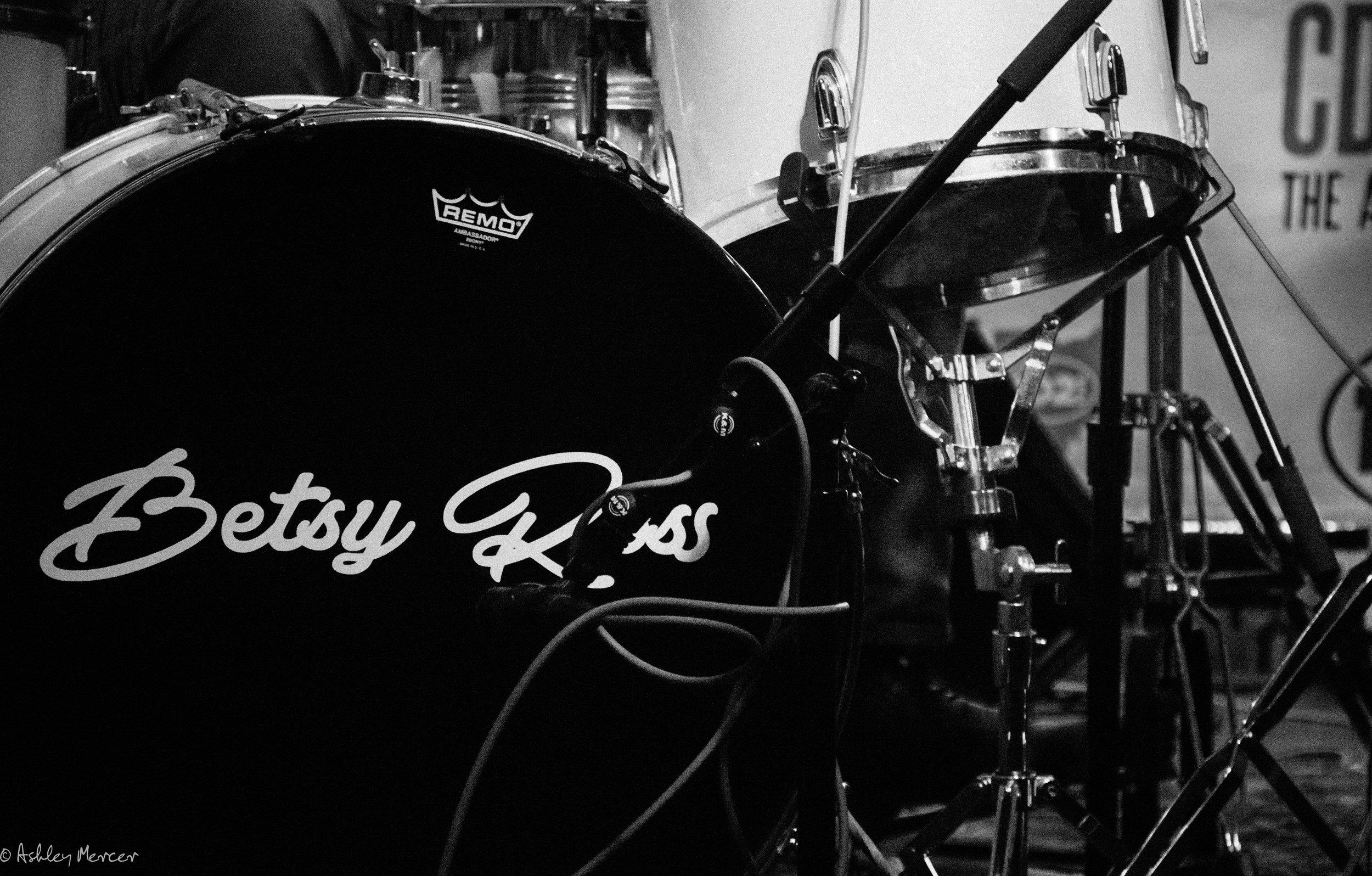betsy ross-3.jpg