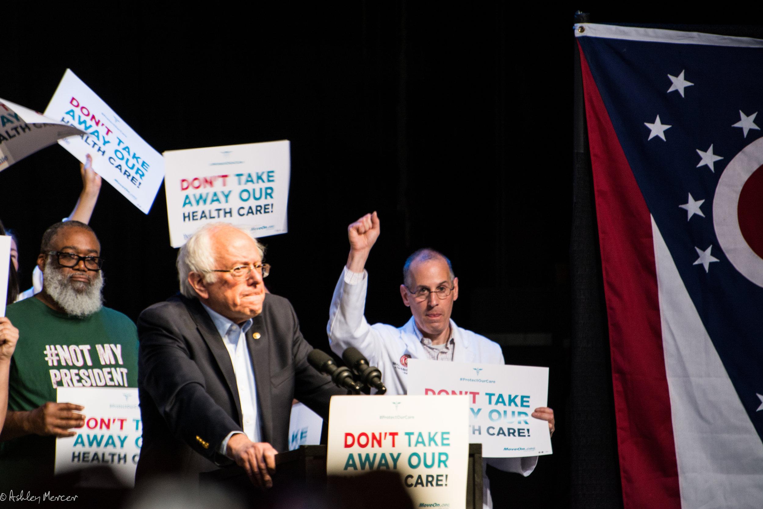 Bernie Rally-23.jpg