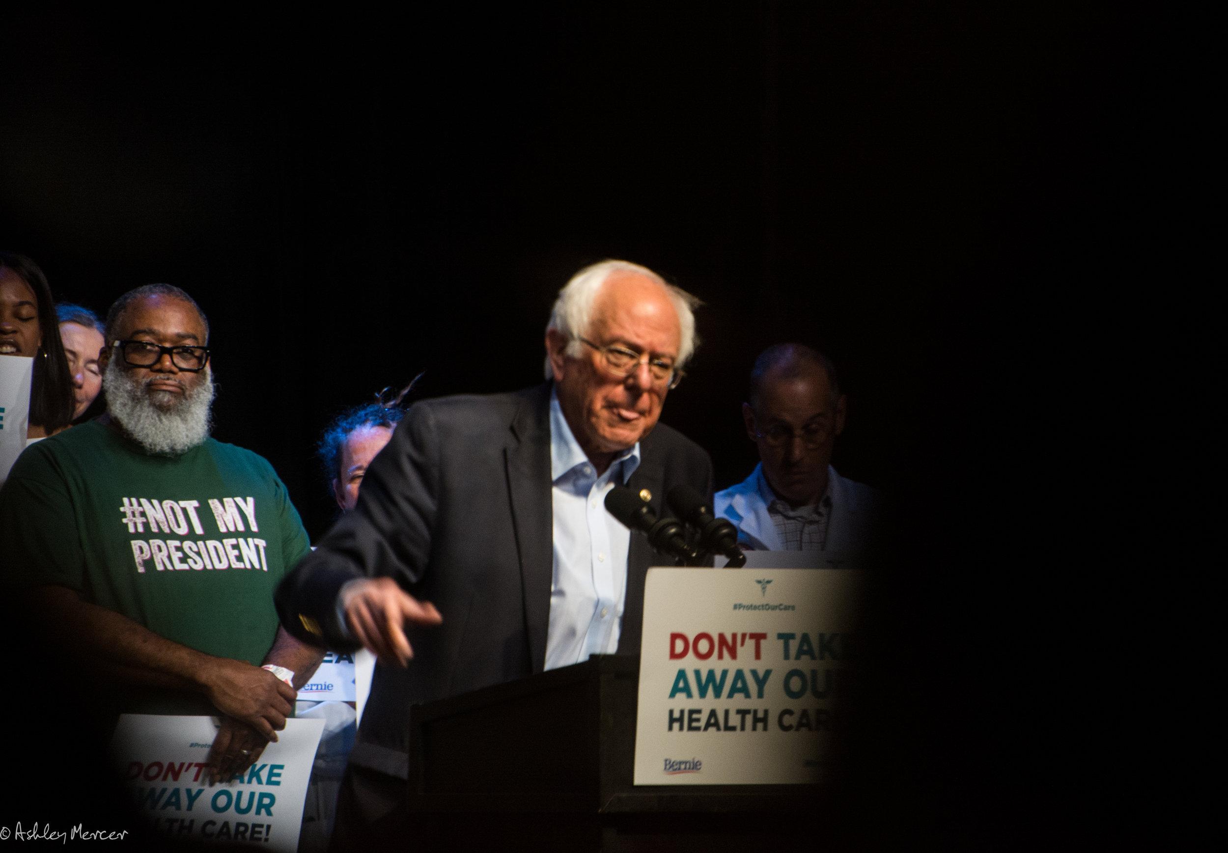 Bernie Rally-24.jpg