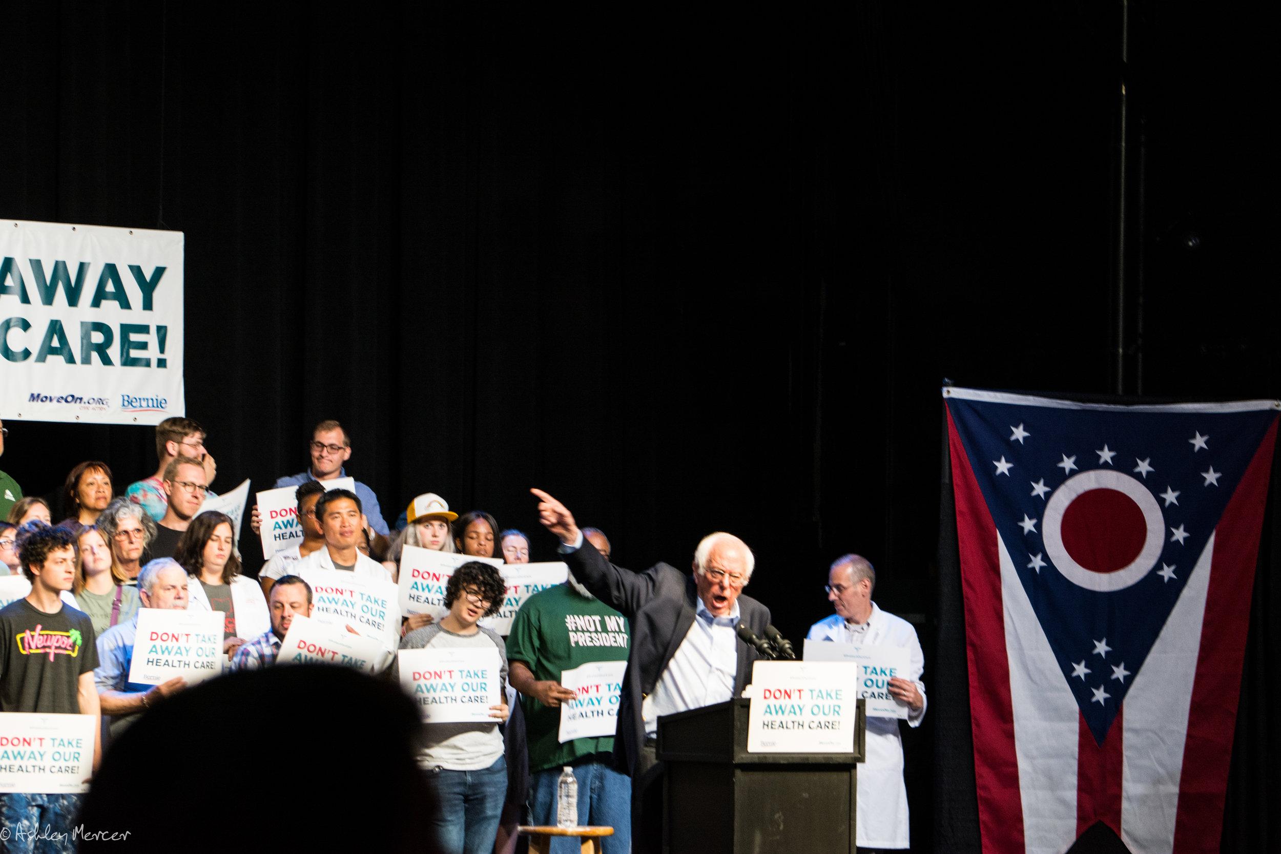 Bernie Rally-26.jpg